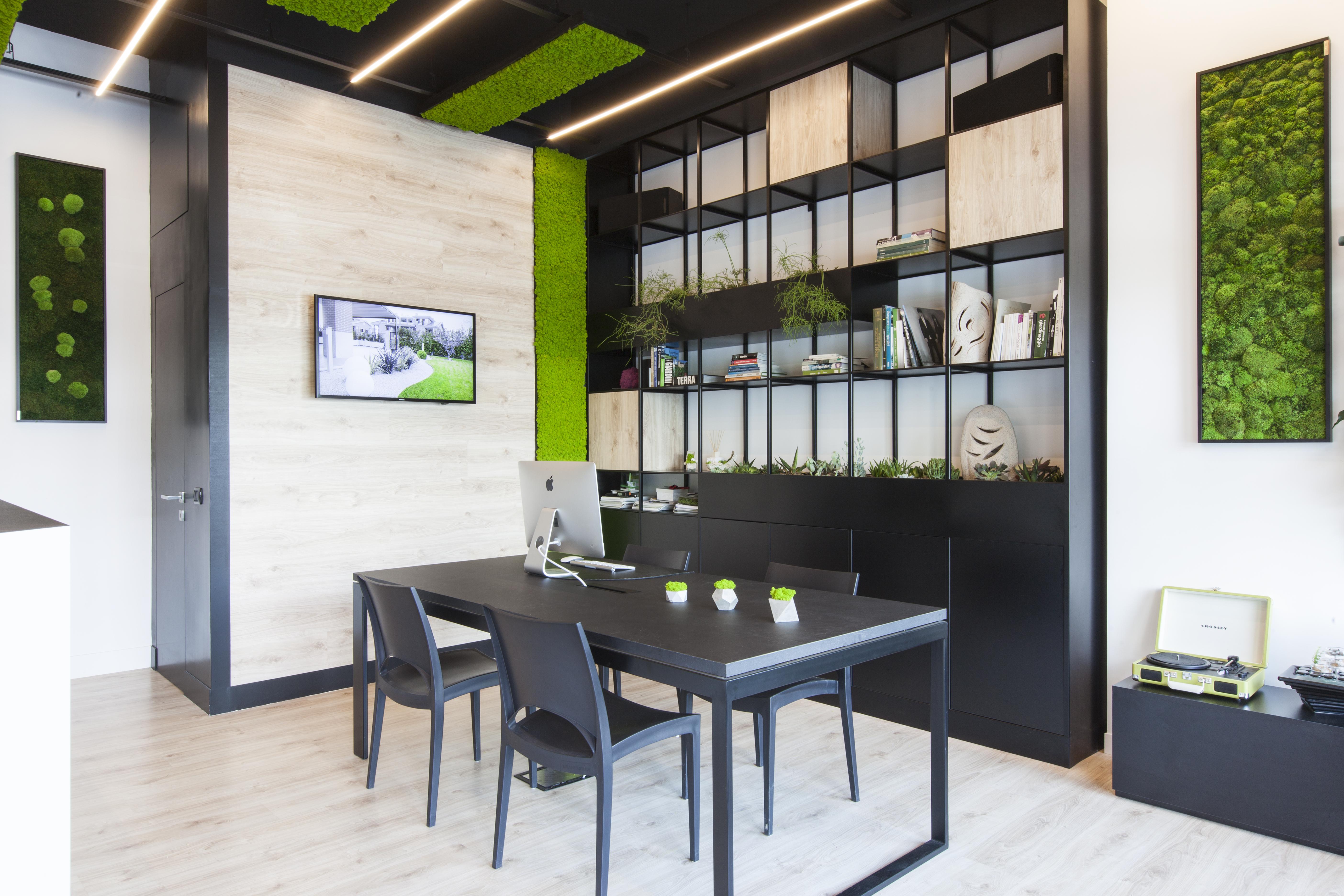 DFG-Architetti-Abito-Verde-7