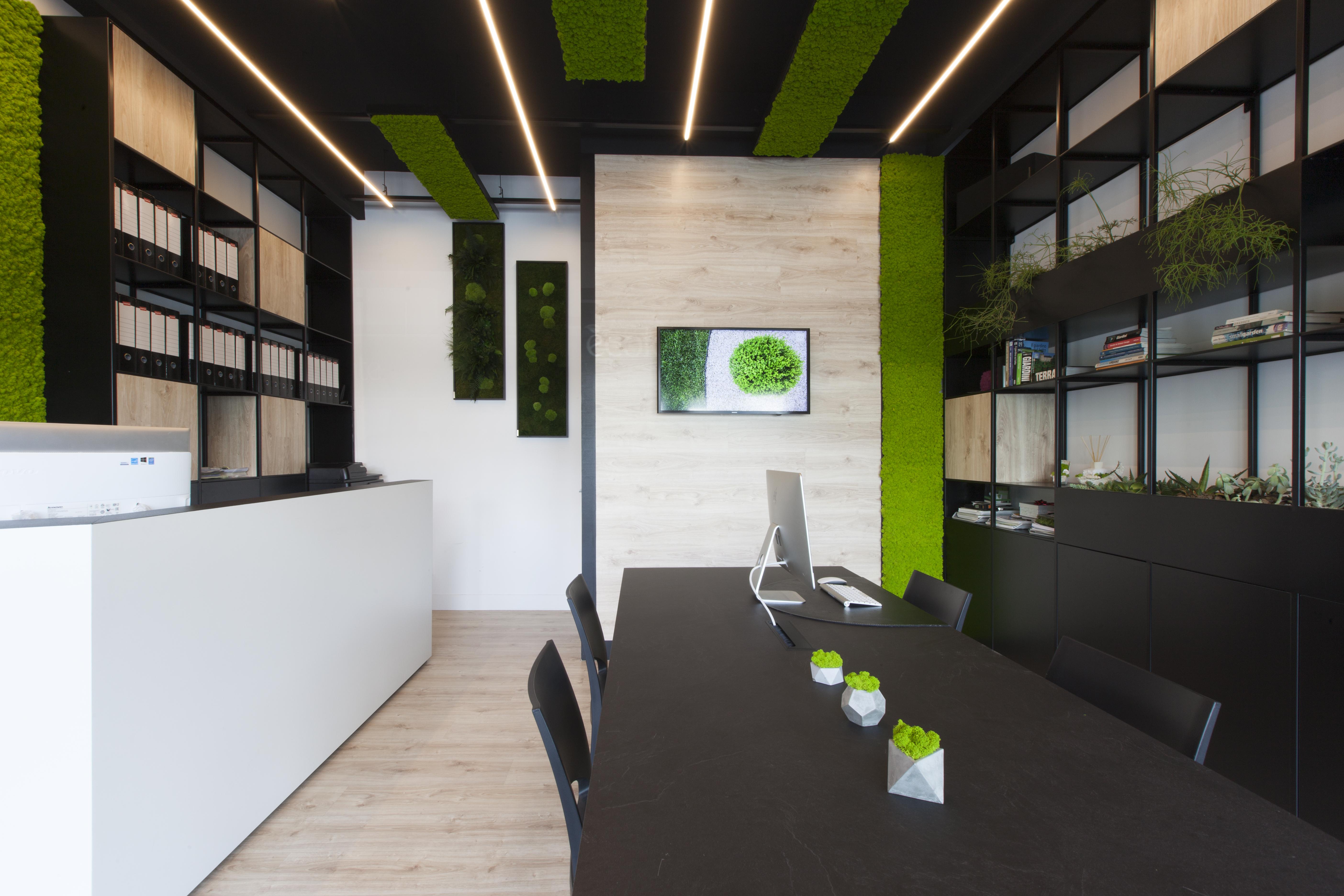 DFG-Architetti-Abito-Verde-8