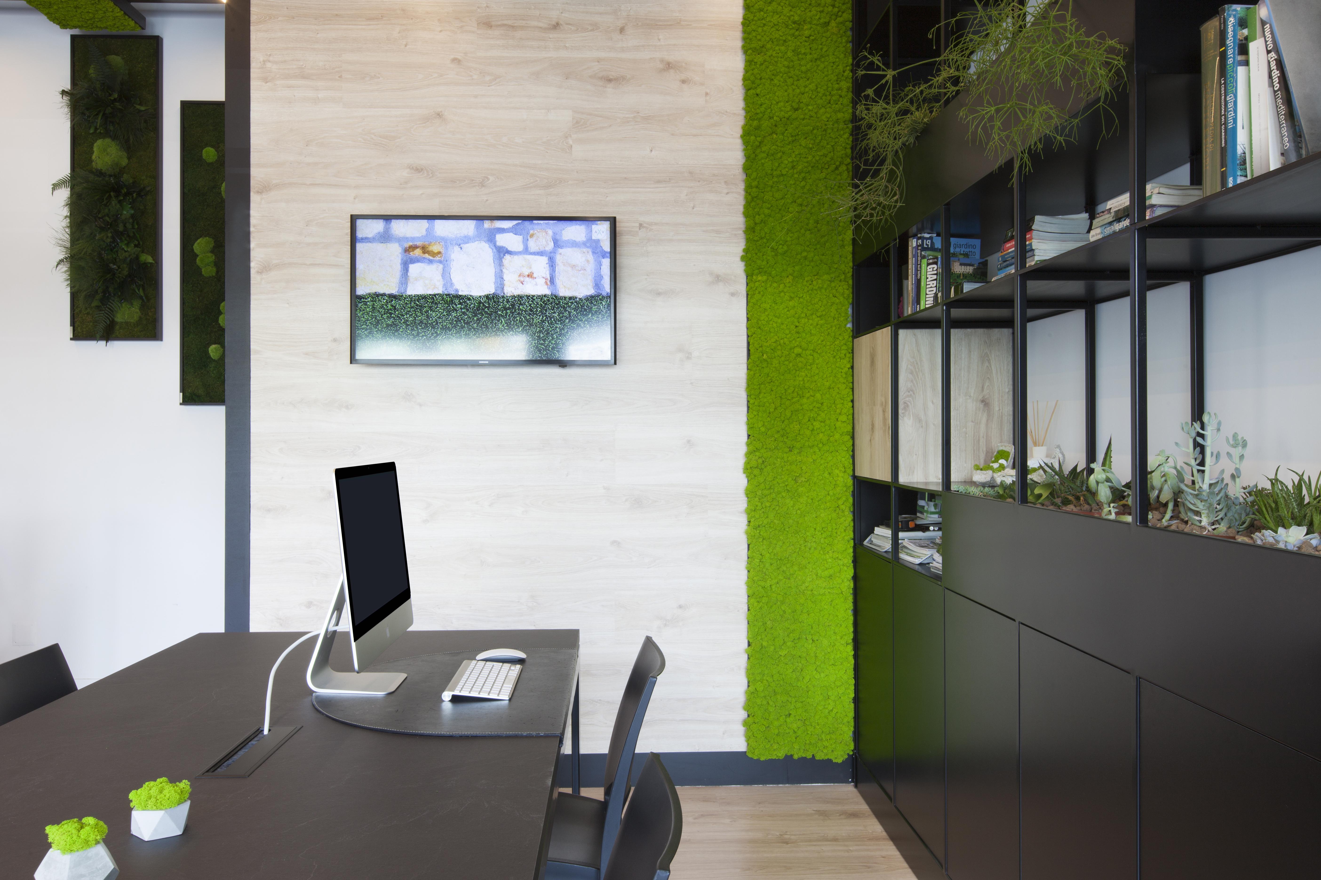 DFG-Architetti-Abito-Verde-9