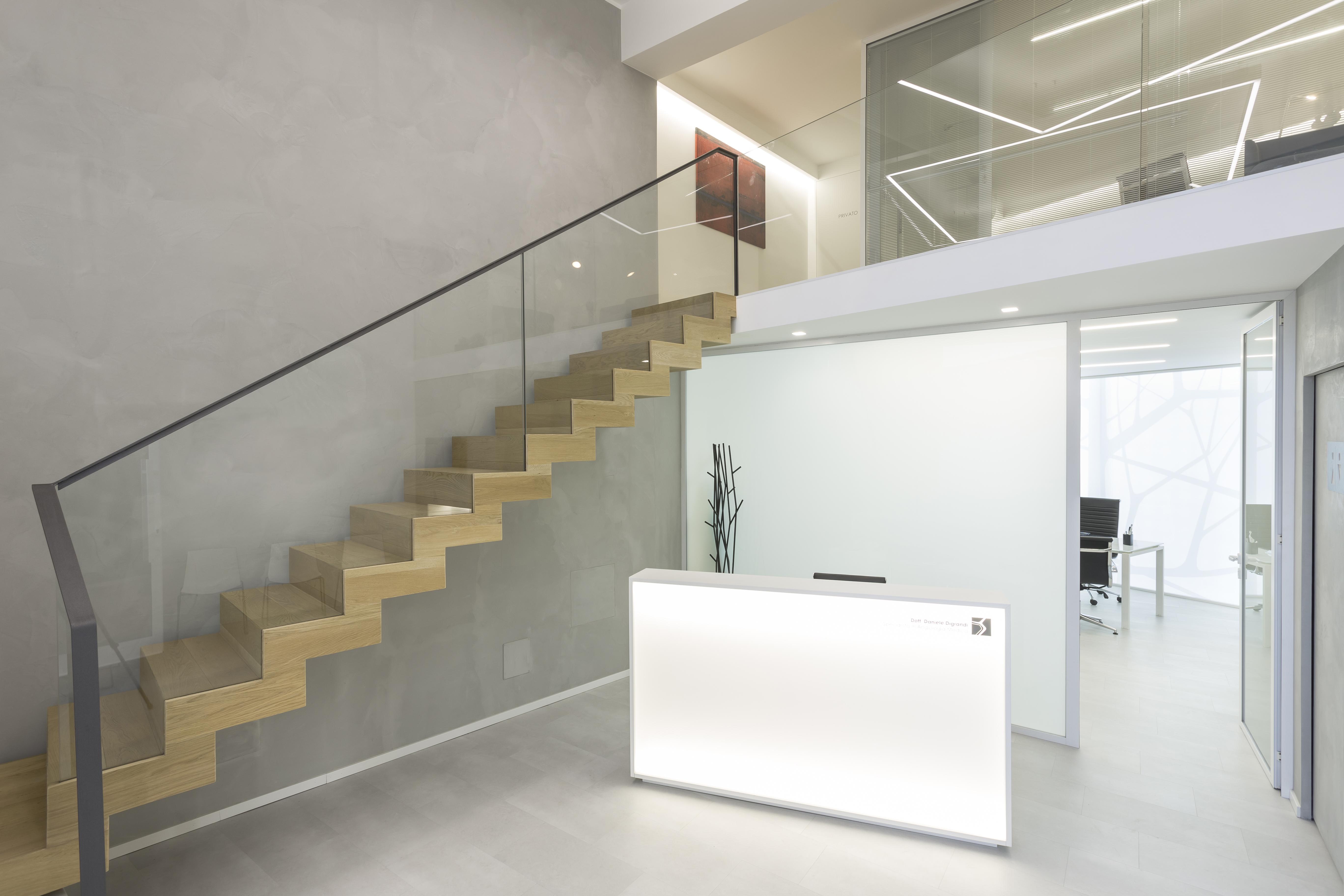 DFG-Architetti-Studio-Medico-Digrandi-1