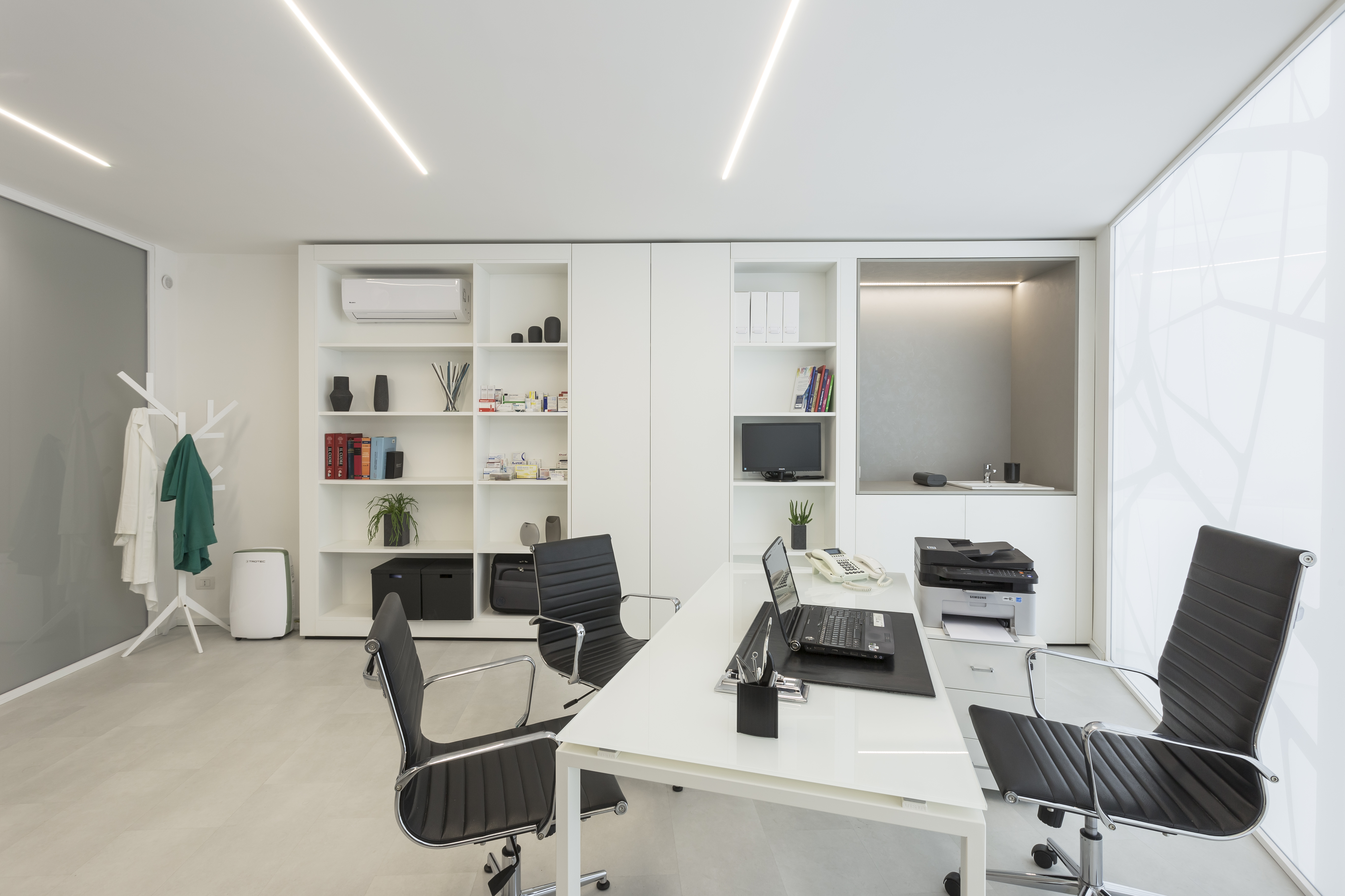 DFG-Architetti-Studio-Medico-Digrandi-10