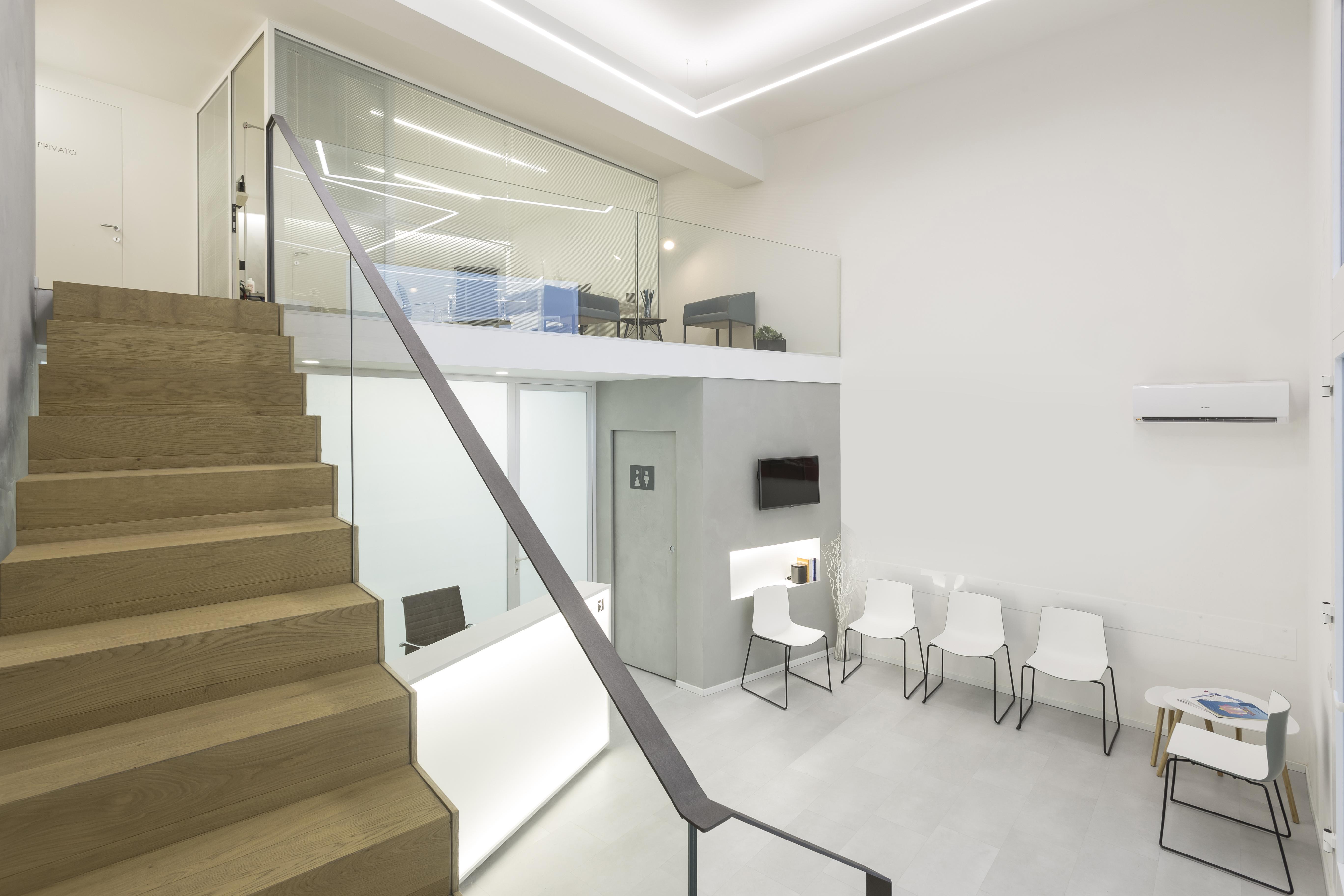 DFG-Architetti-Studio-Medico-Digrandi-13