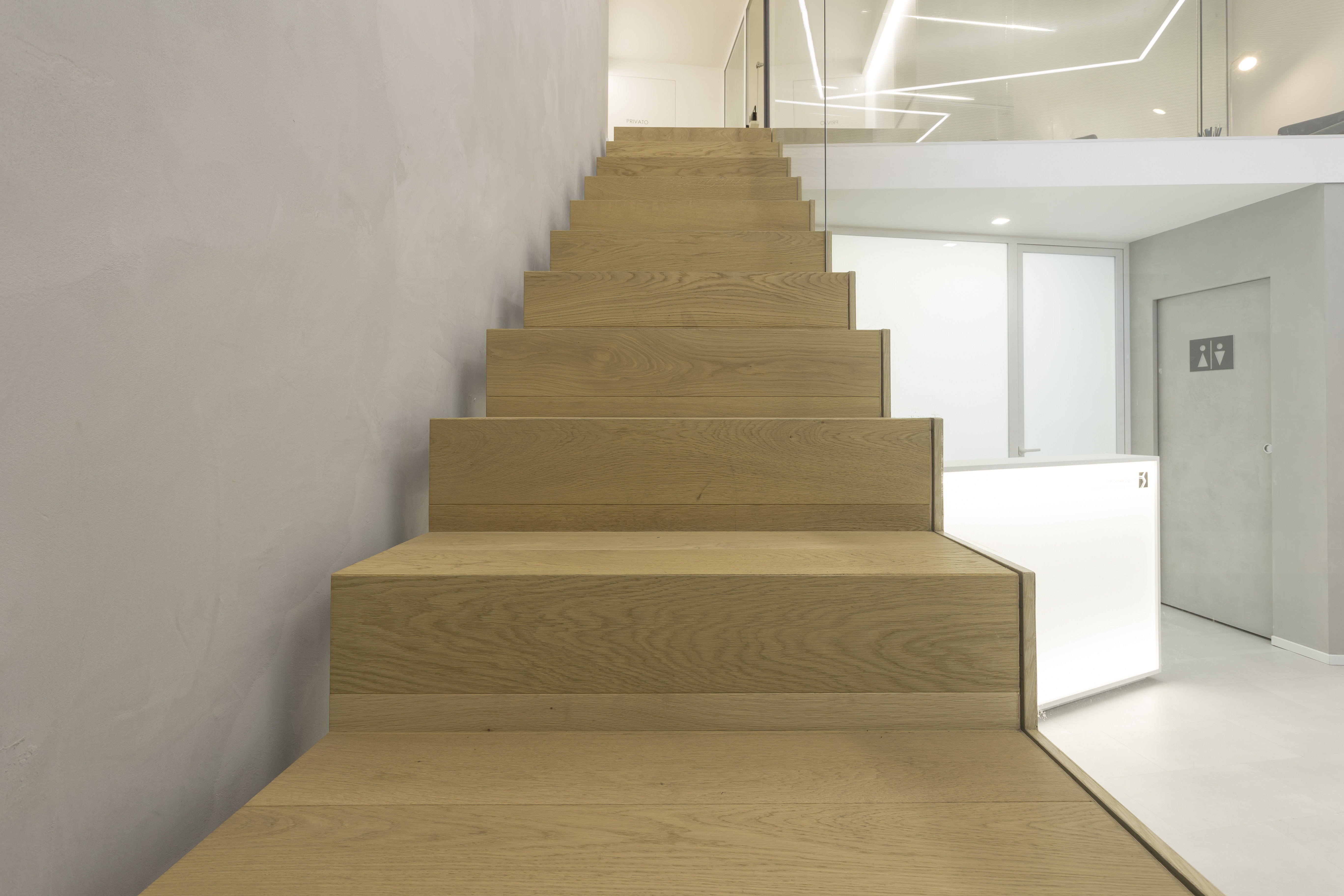 DFG-Architetti-Studio-Medico-Digrandi-14
