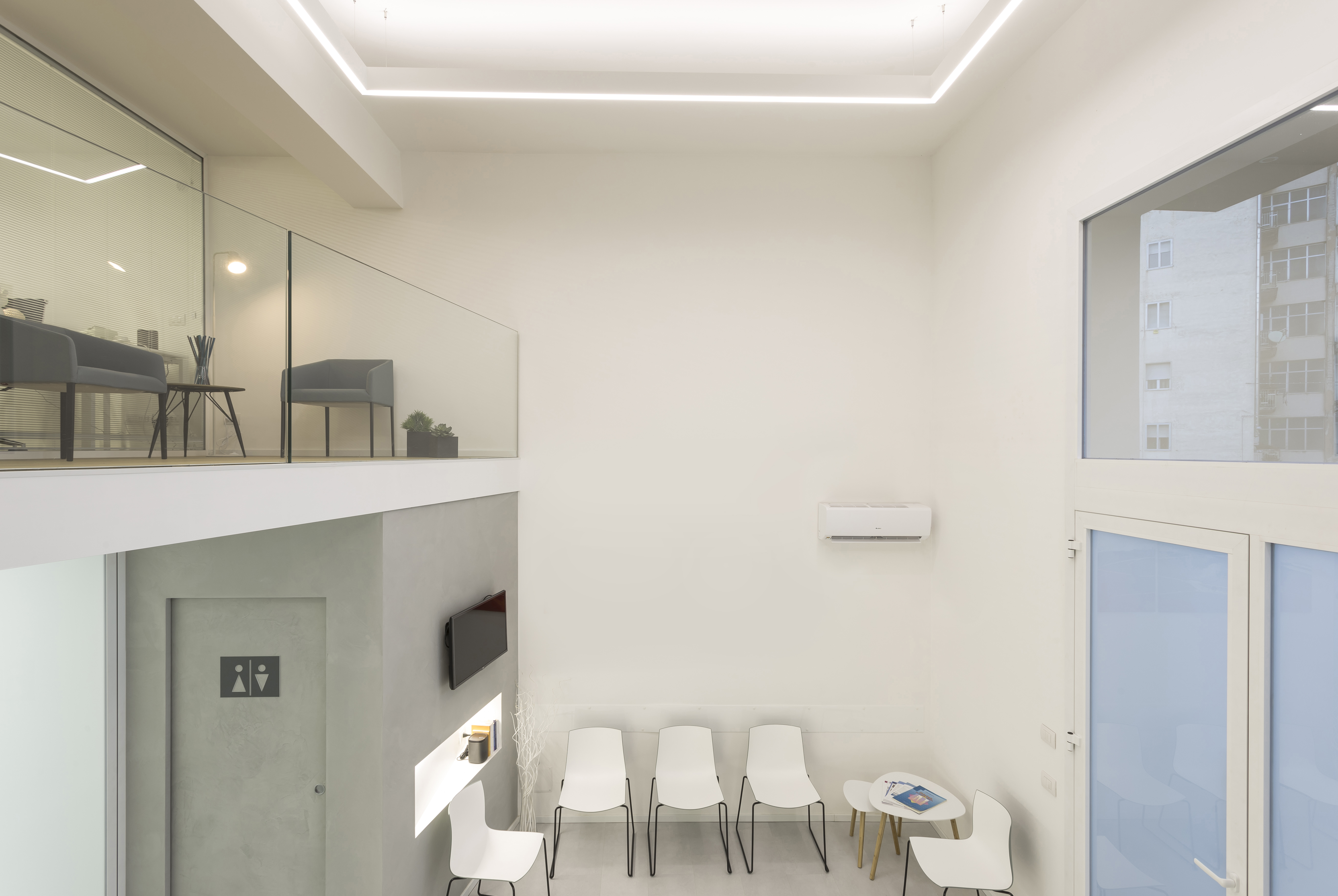 DFG-Architetti-Studio-Medico-Digrandi-15