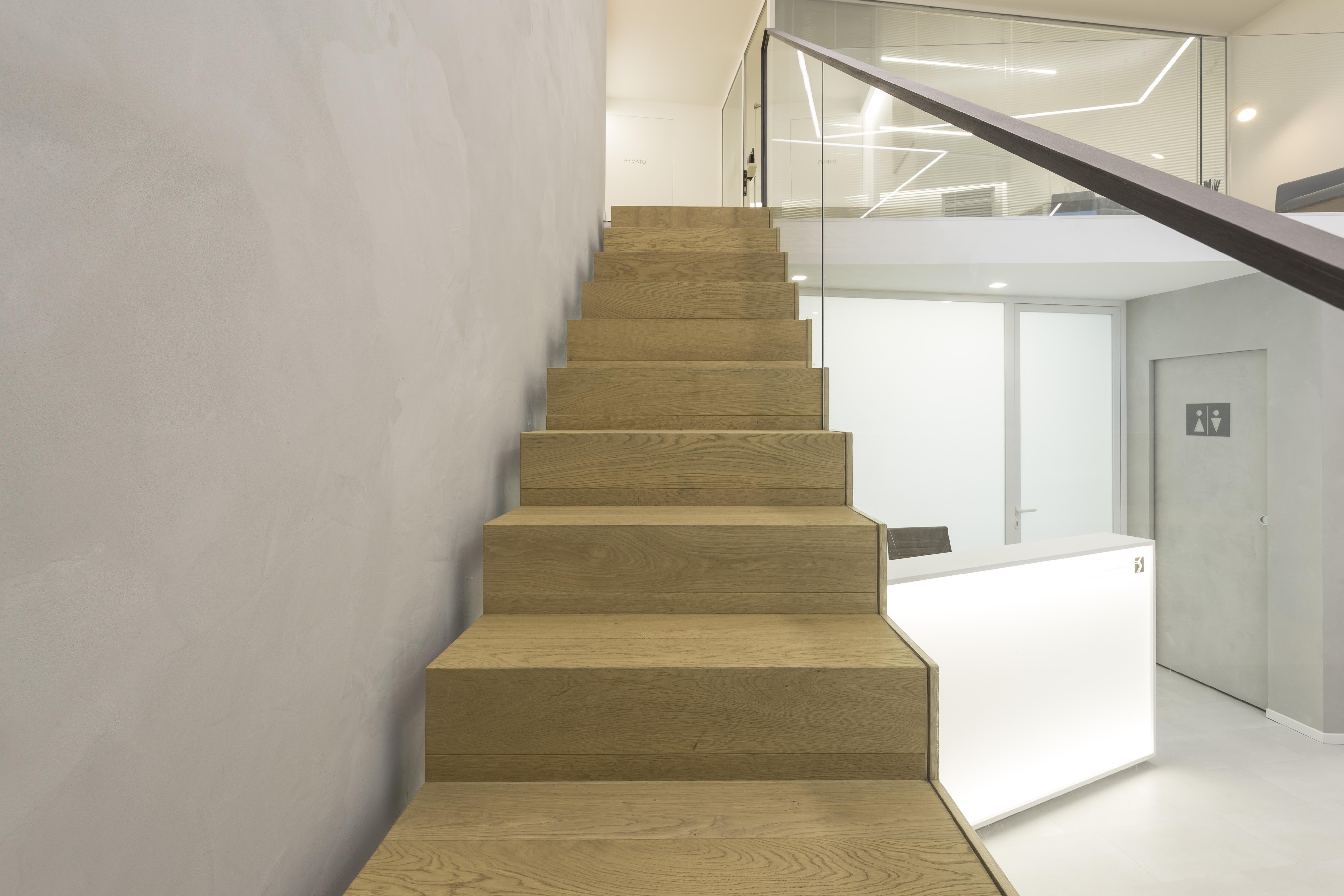 DFG-Architetti-Studio-Medico-Digrandi-16