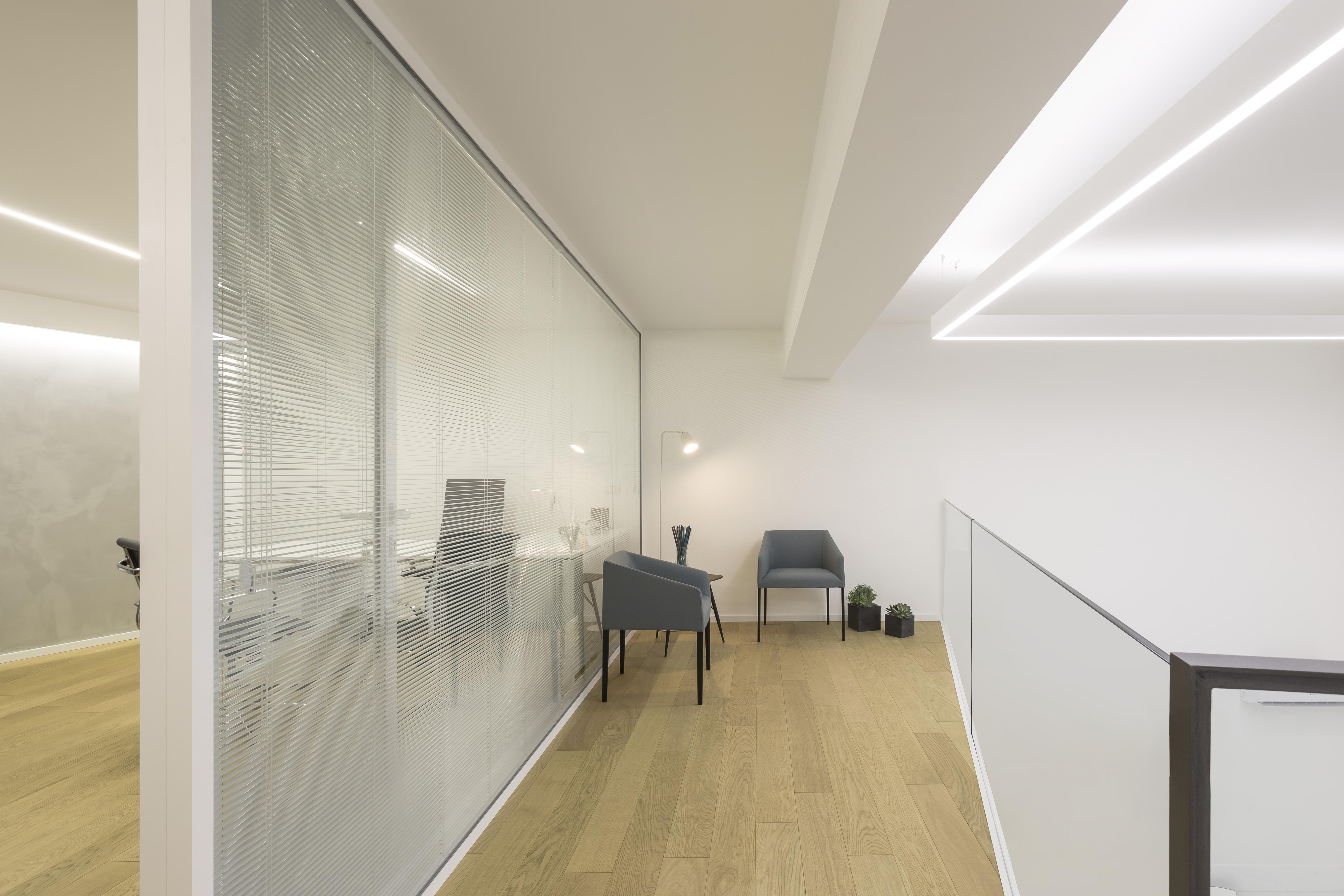 DFG-Architetti-Studio-Medico-Digrandi-17