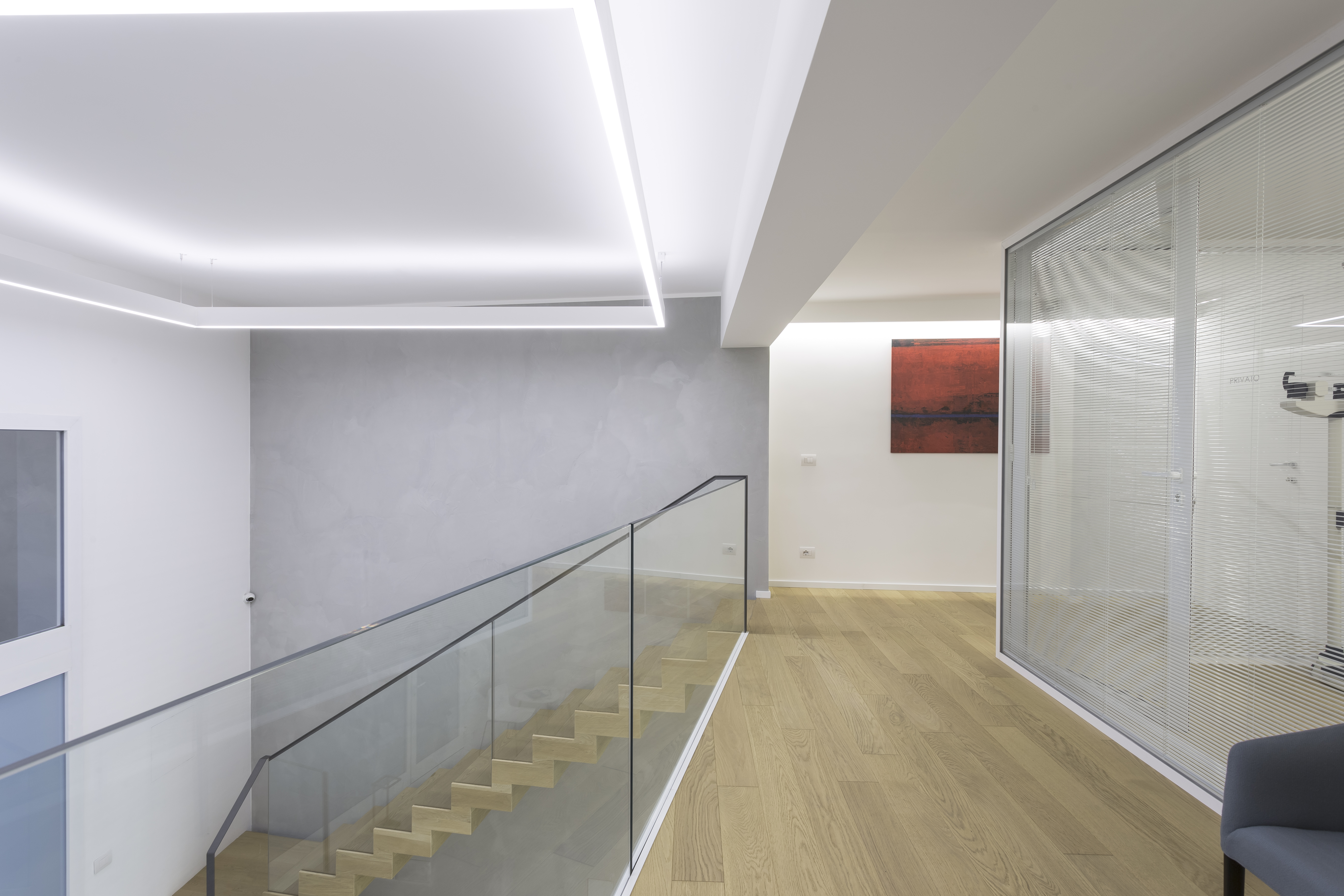 DFG-Architetti-Studio-Medico-Digrandi-21