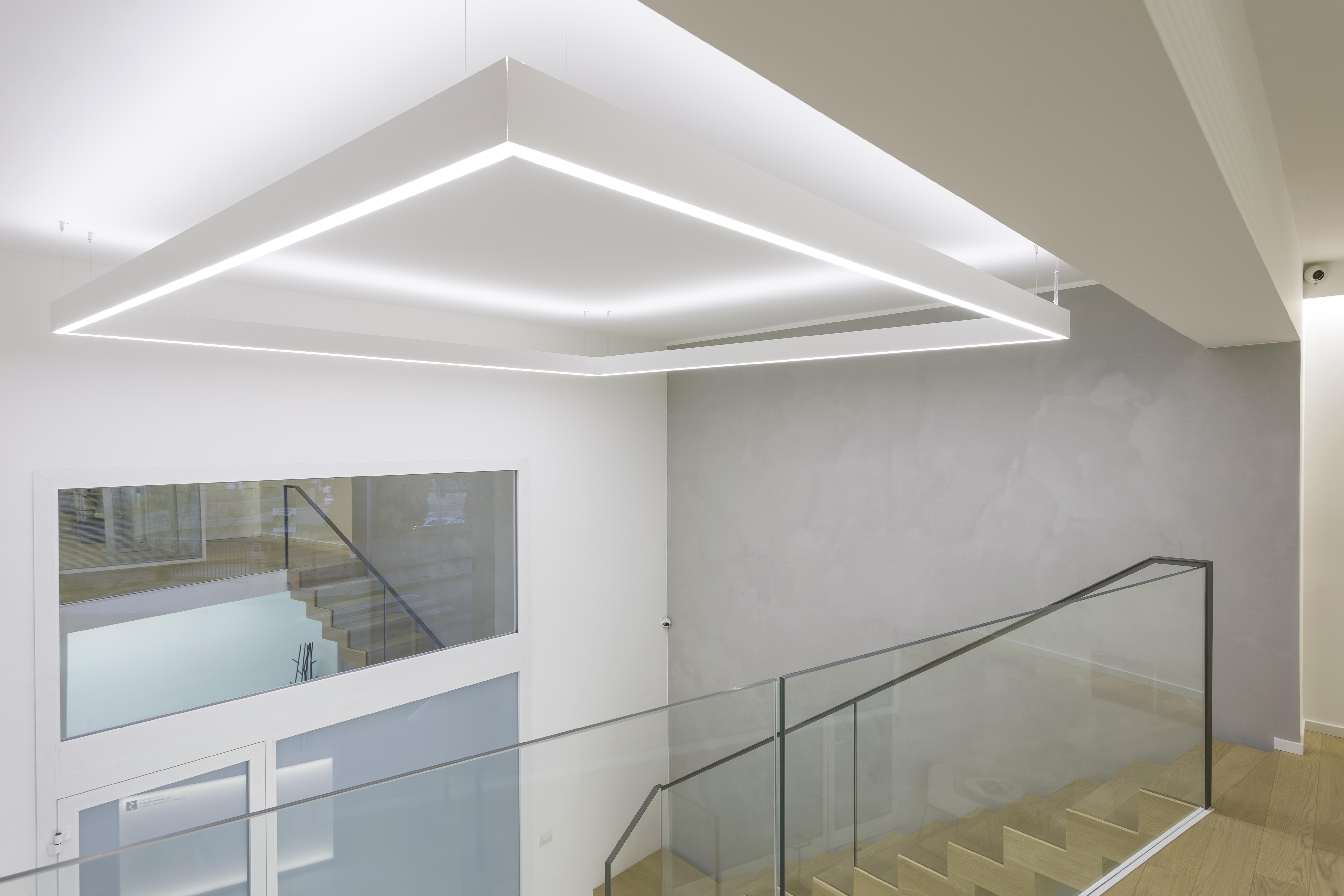 DFG-Architetti-Studio-Medico-Digrandi-22
