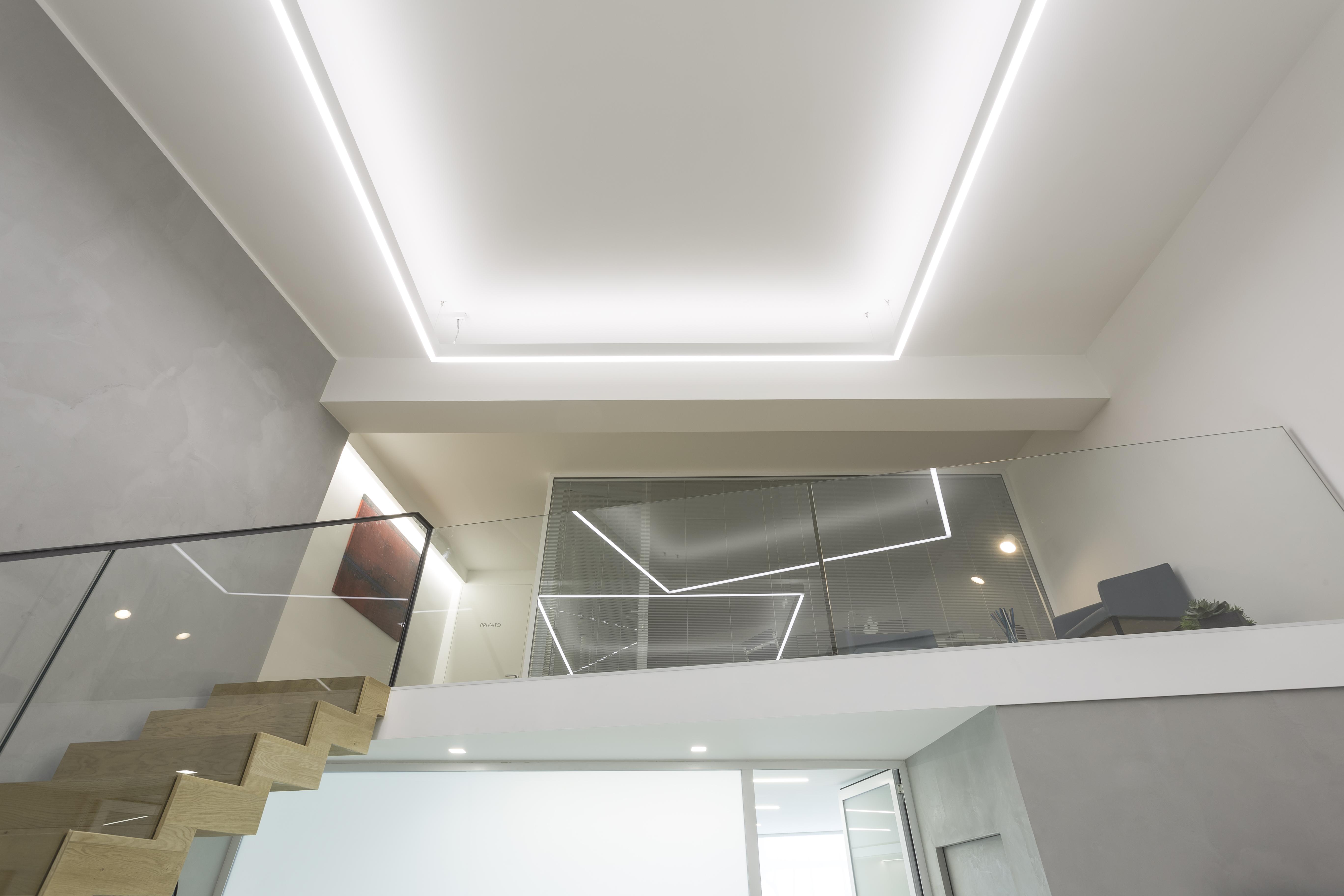 DFG-Architetti-Studio-Medico-Digrandi-23