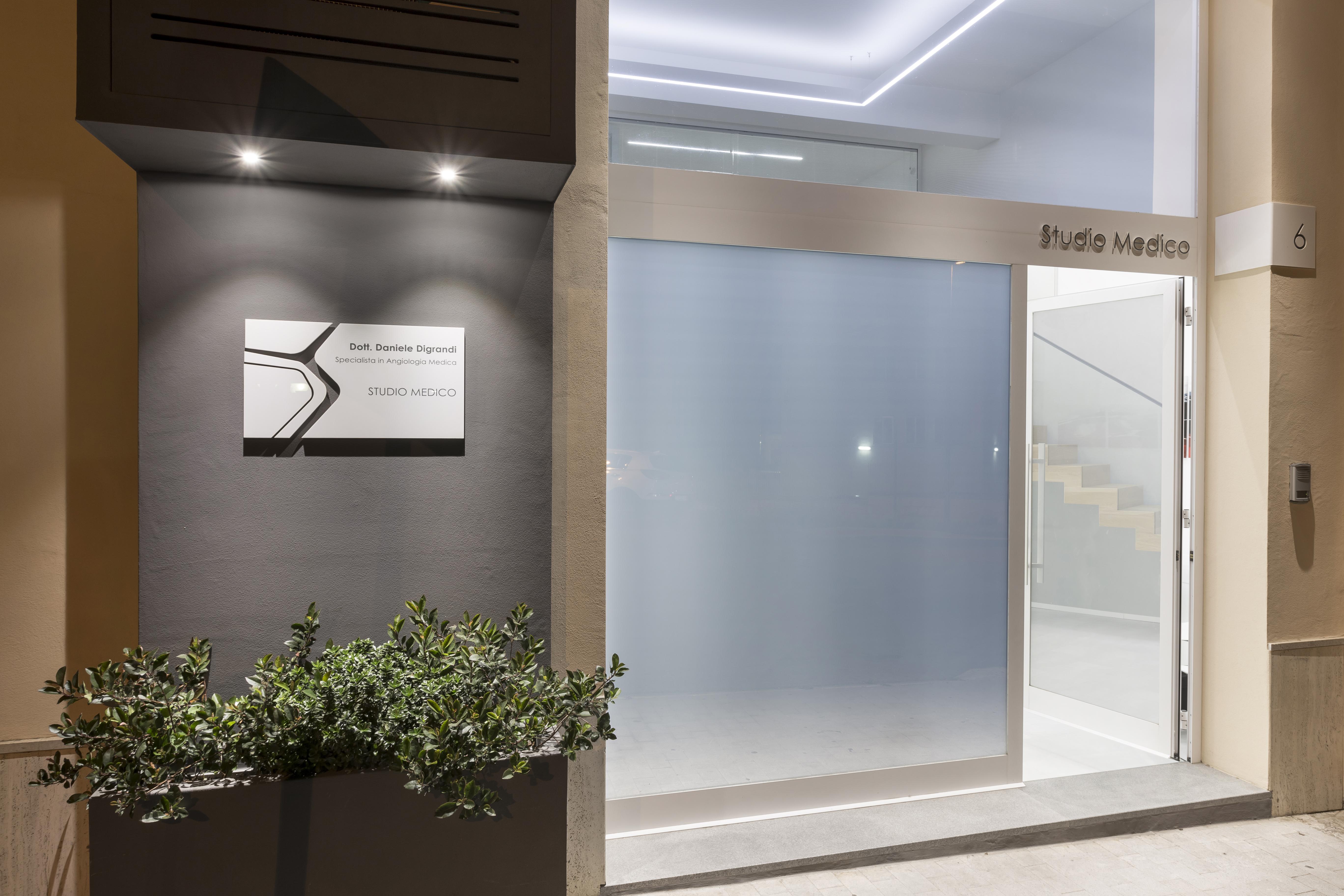 DFG-Architetti-Studio-Medico-Digrandi-25
