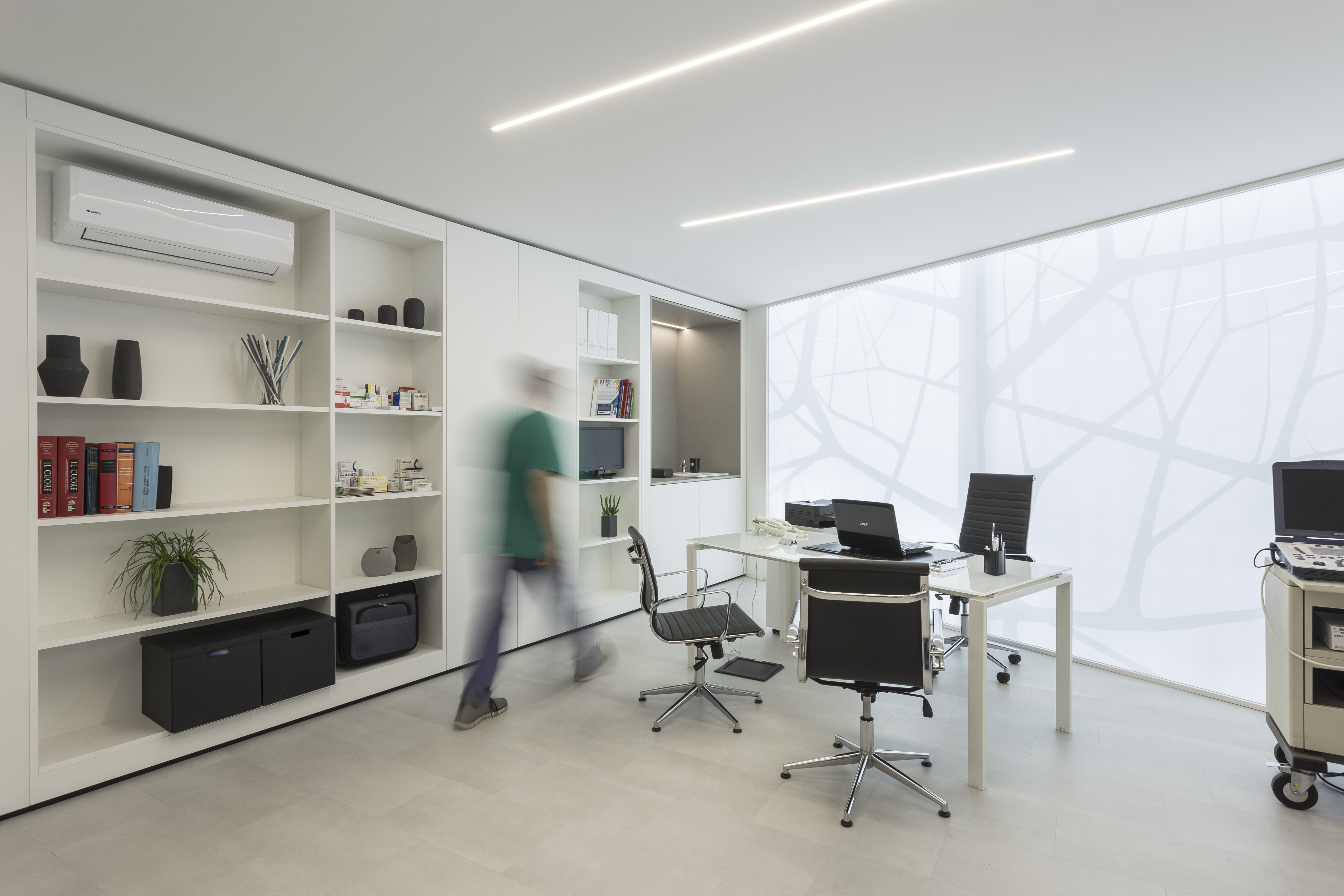 DFG-Architetti-Studio-Medico-Digrandi-3