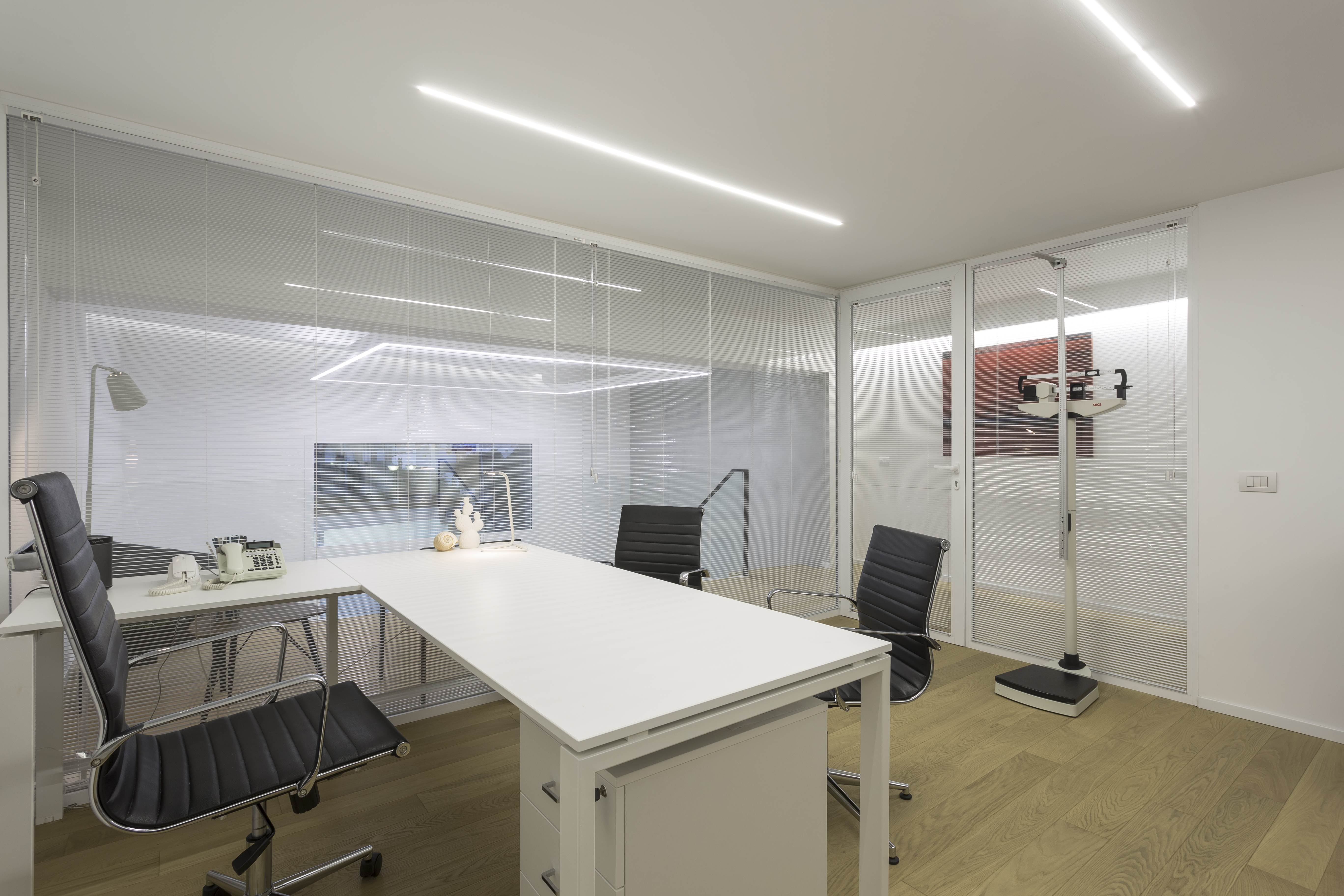 DFG-Architetti-Studio-Medico-Digrandi-4