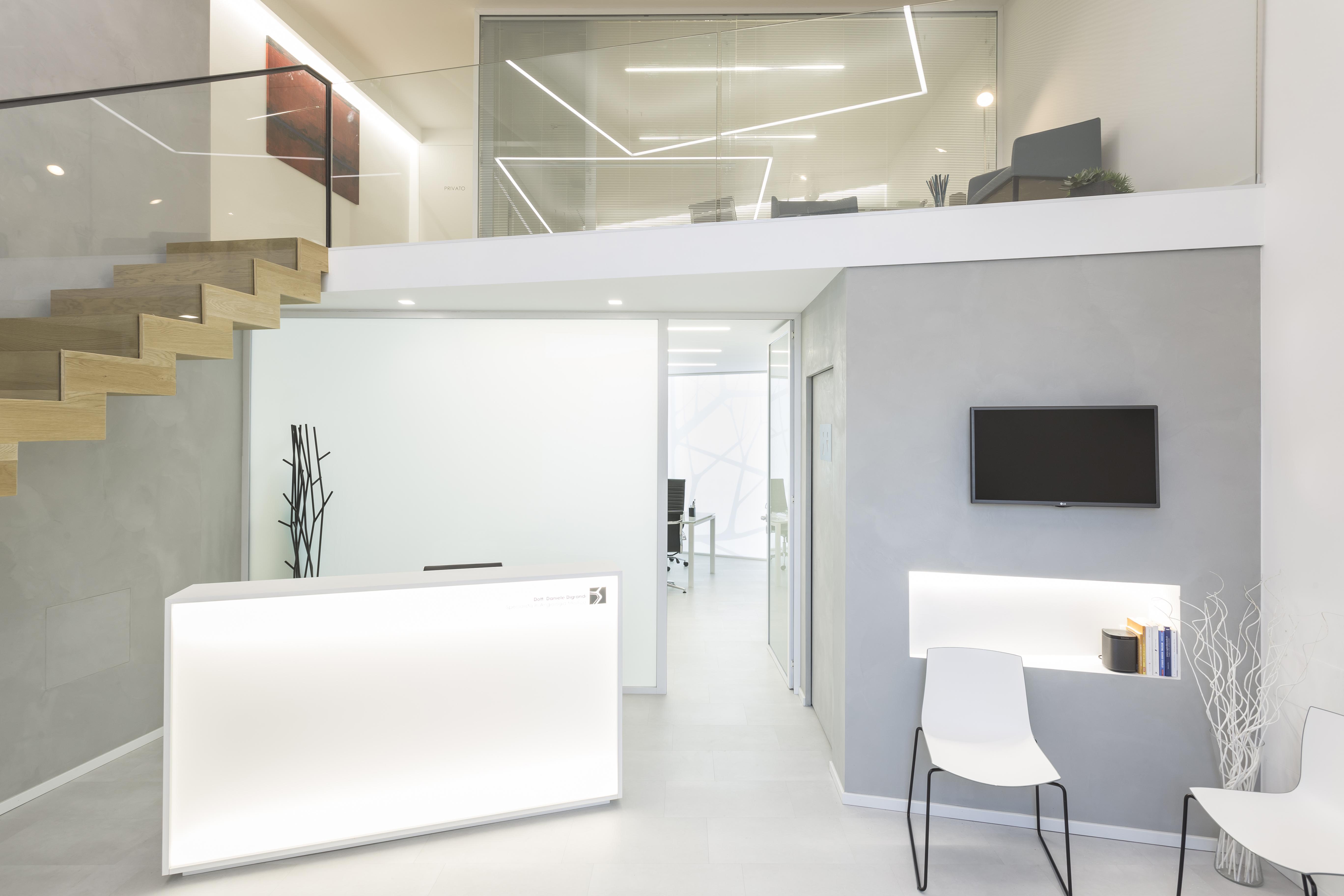 DFG-Architetti-Studio-Medico-Digrandi-5