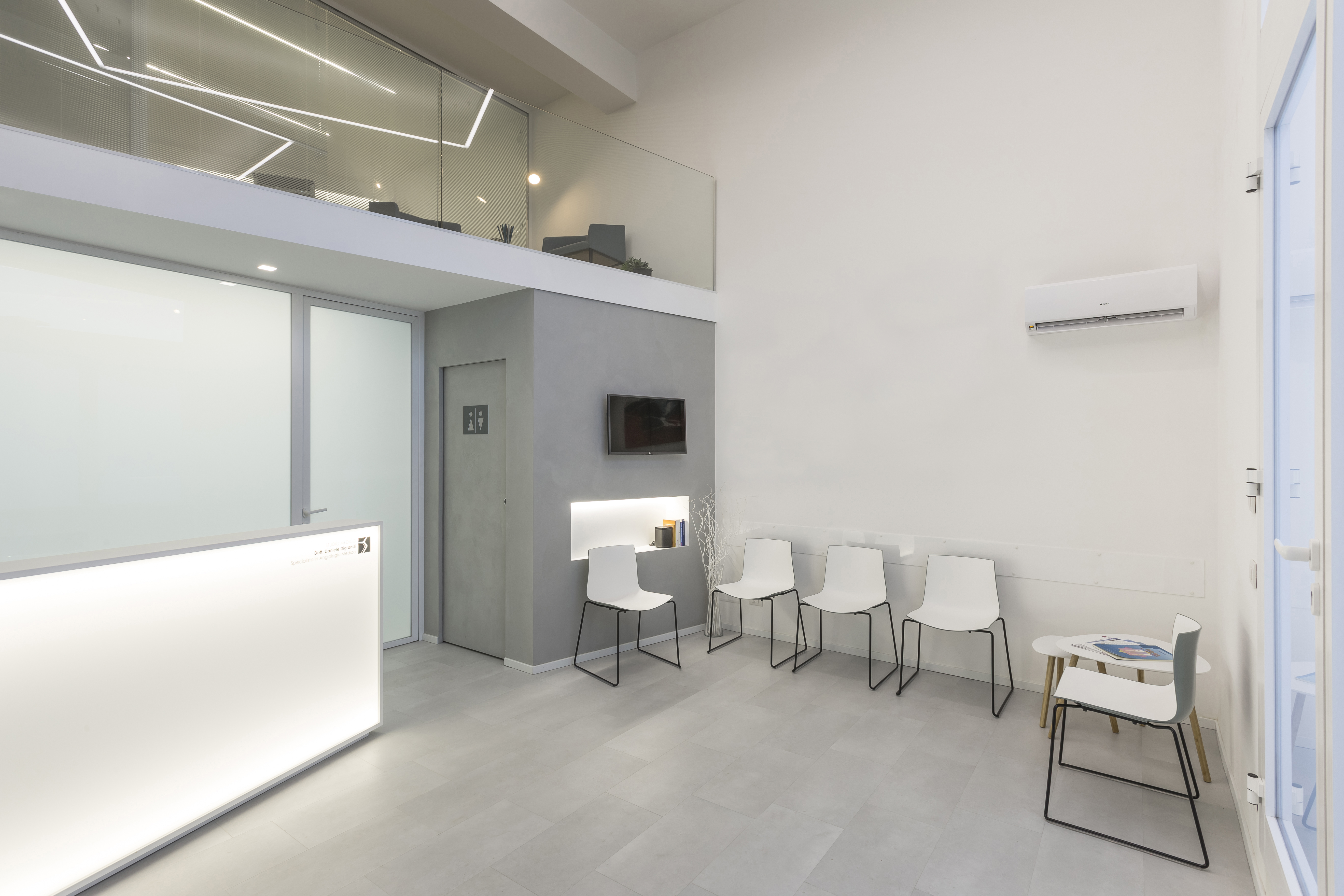 DFG-Architetti-Studio-Medico-Digrandi-6