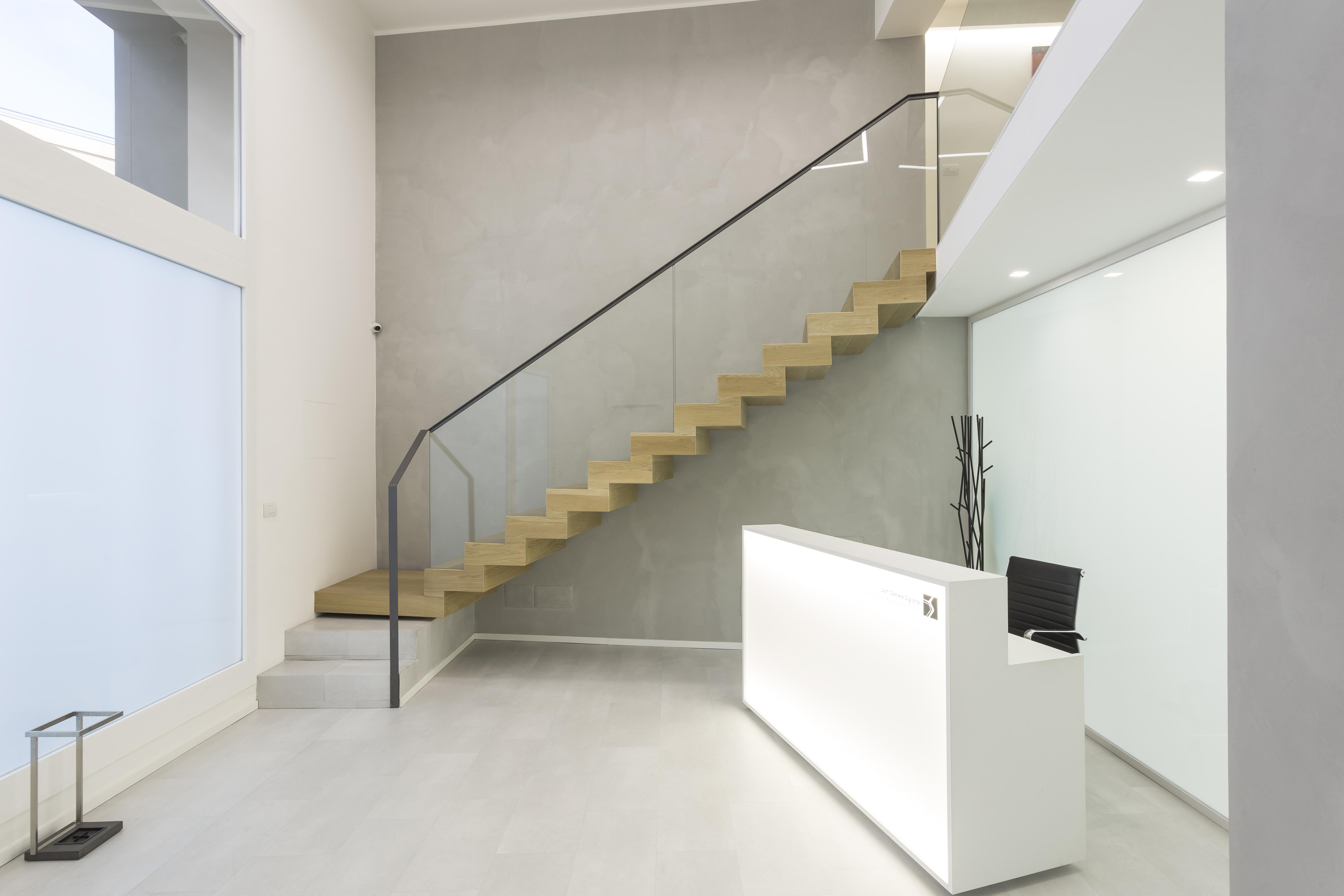 DFG-Architetti-Studio-Medico-Digrandi-7