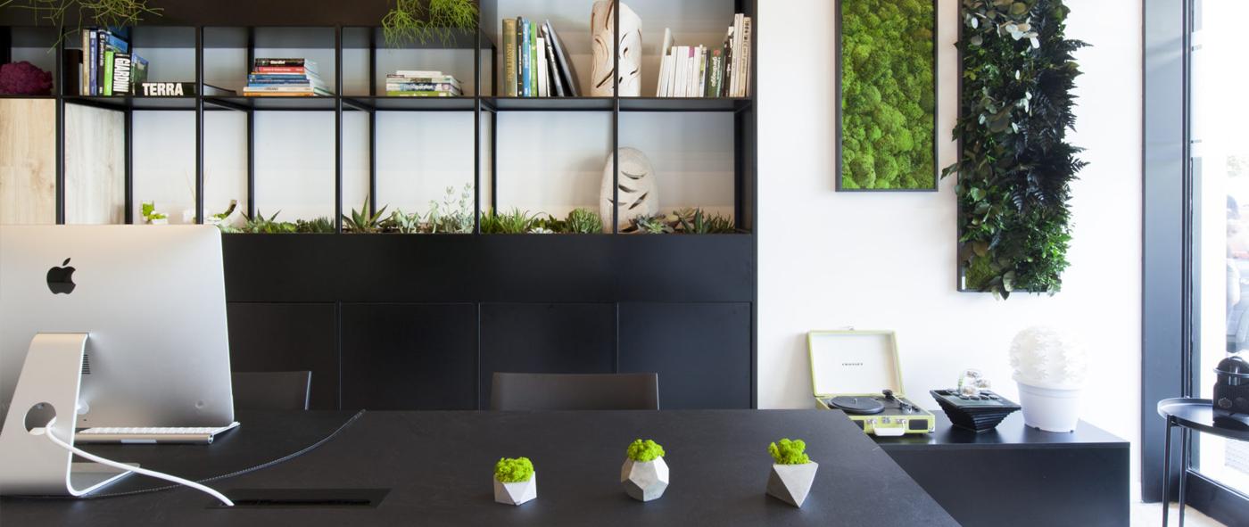 DFGArchitetti-Abito-Verde-Showroom-Copertina