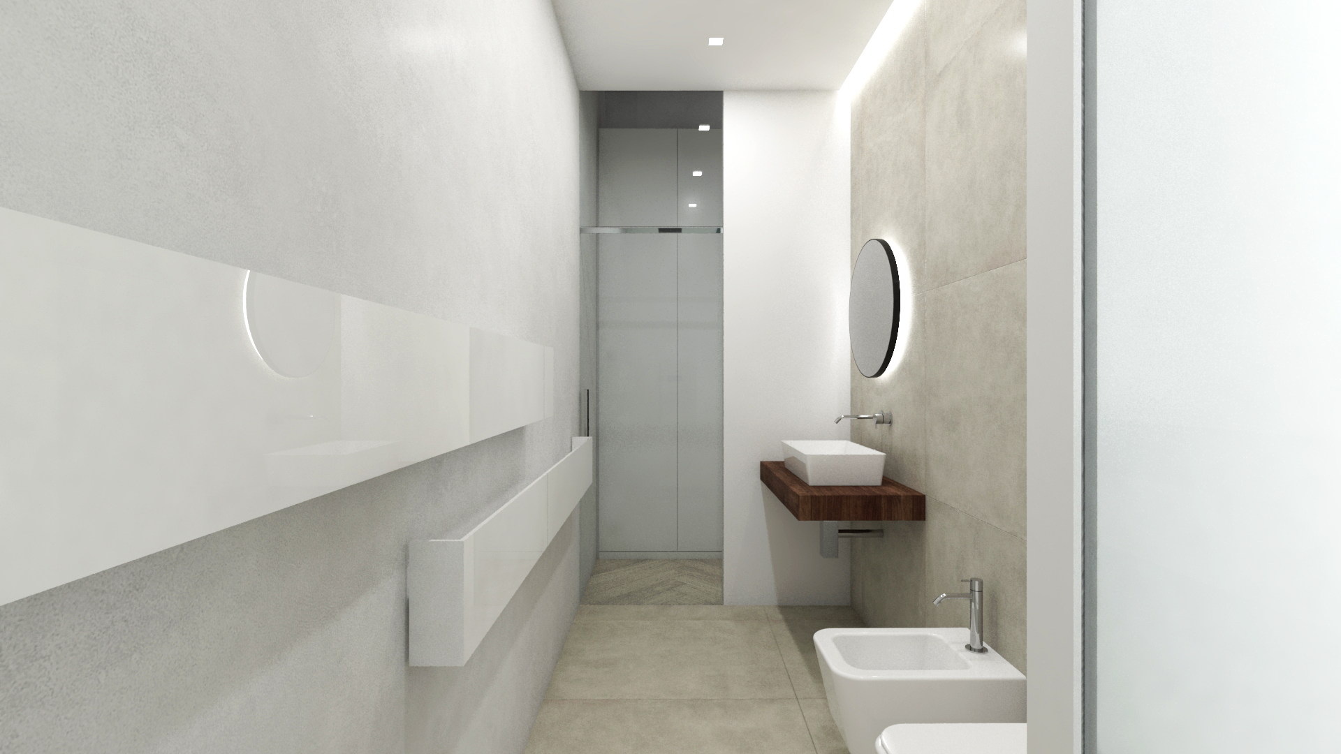 DFG-Architetti-Luce-Spazio-e-Memori-a-Palazzo-Giannini-eredità-del-700-14