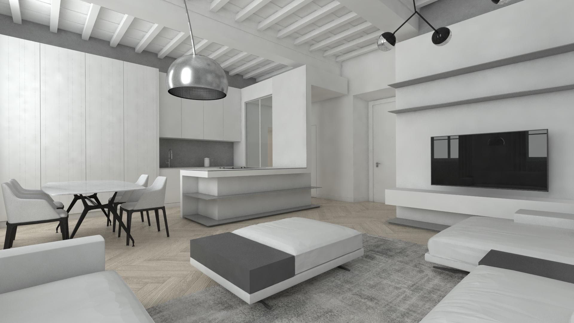 DFG-Architetti-Luce-Spazio-e-Memori-a-Palazzo-Giannini-eredità-del-700-2