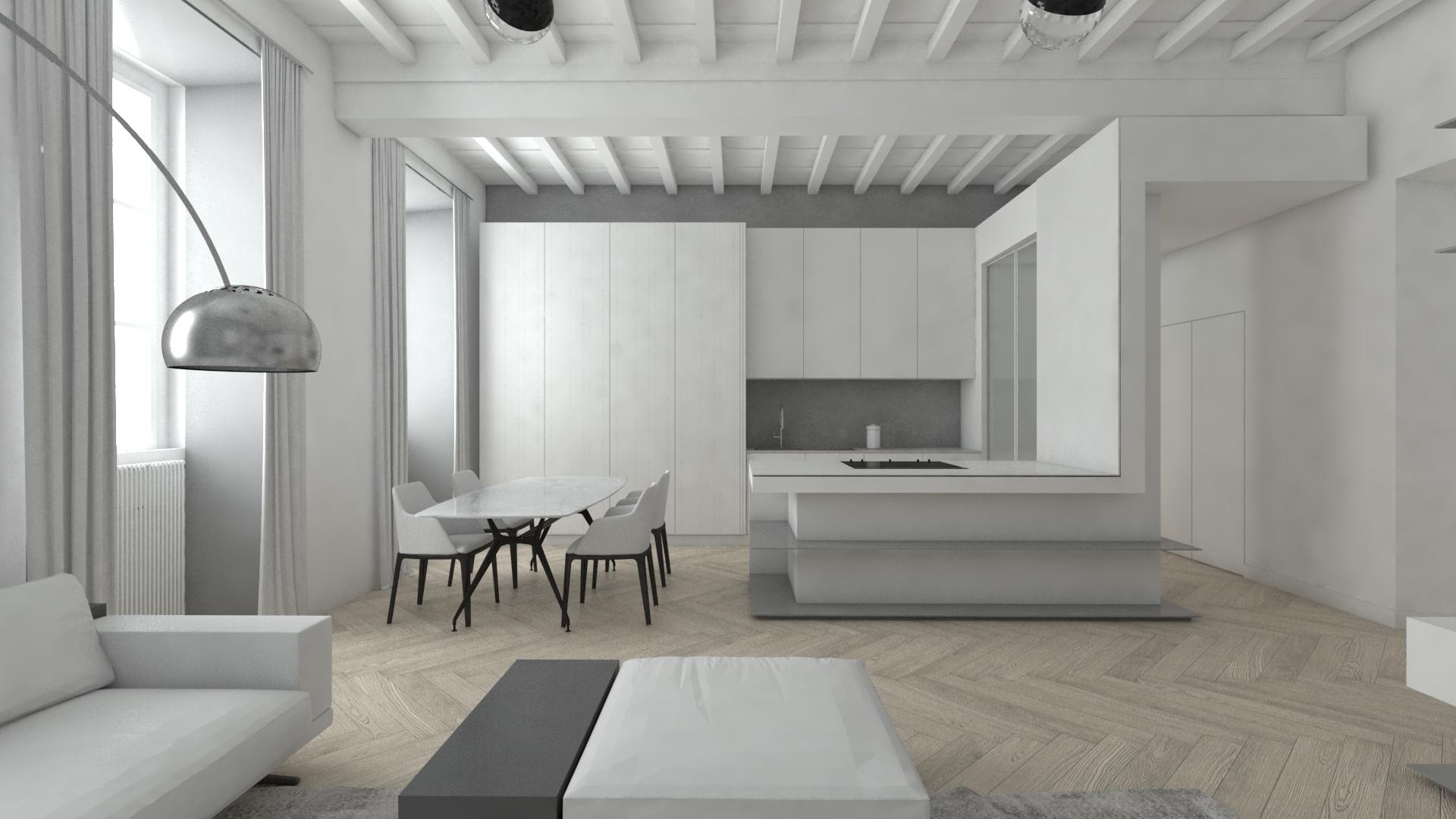 DFG-Architetti-Luce-Spazio-e-Memori-a-Palazzo-Giannini-eredità-del-700-5