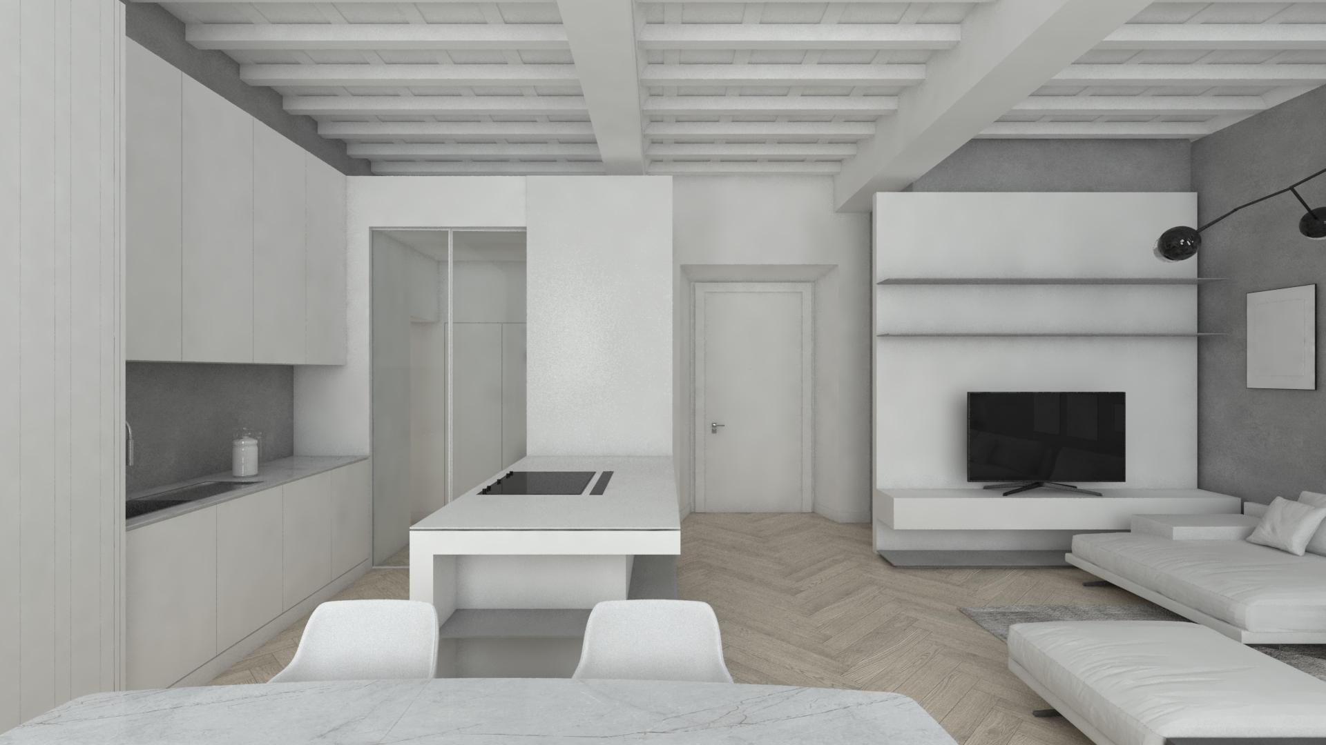 DFG-Architetti-Luce-Spazio-e-Memori-a-Palazzo-Giannini-eredità-del-700-6