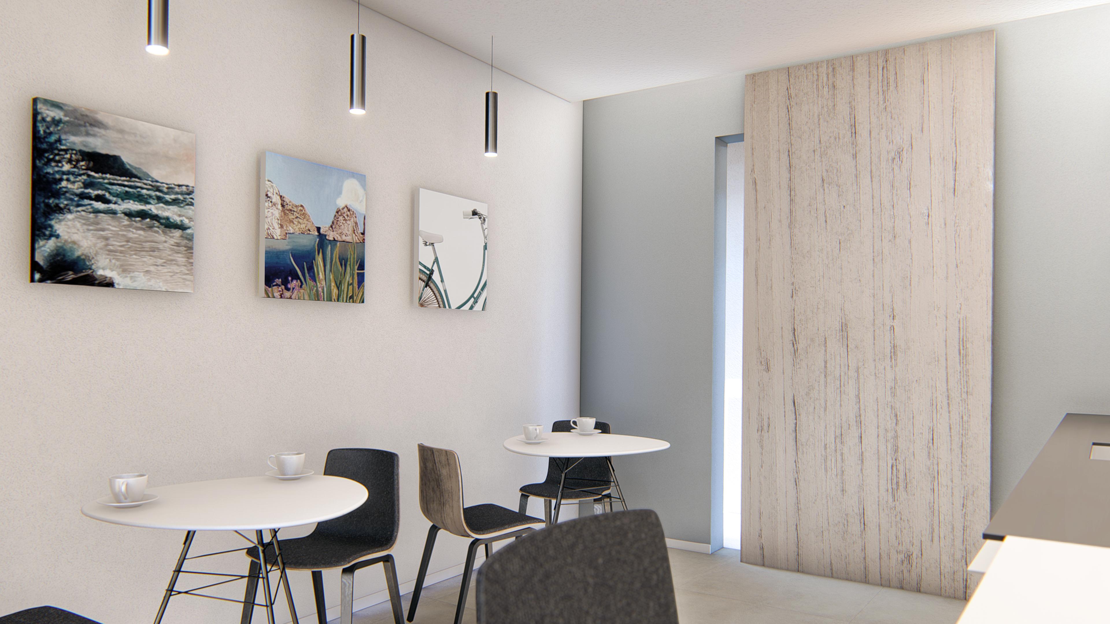 DFG-Architetti_BB-MARINA-DI-RAGUSA-12