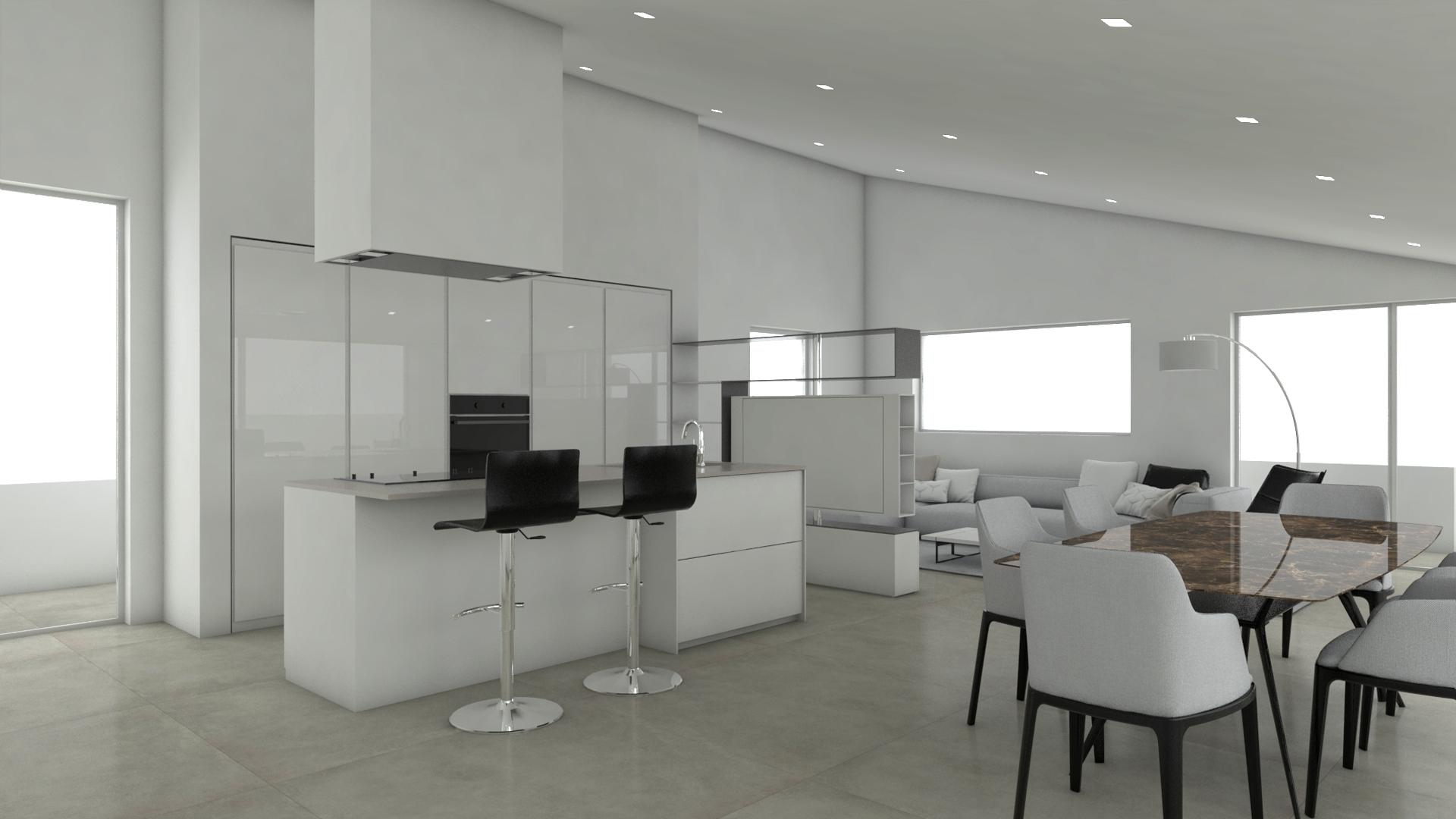 DFG-Architetti_Casa-GM-1