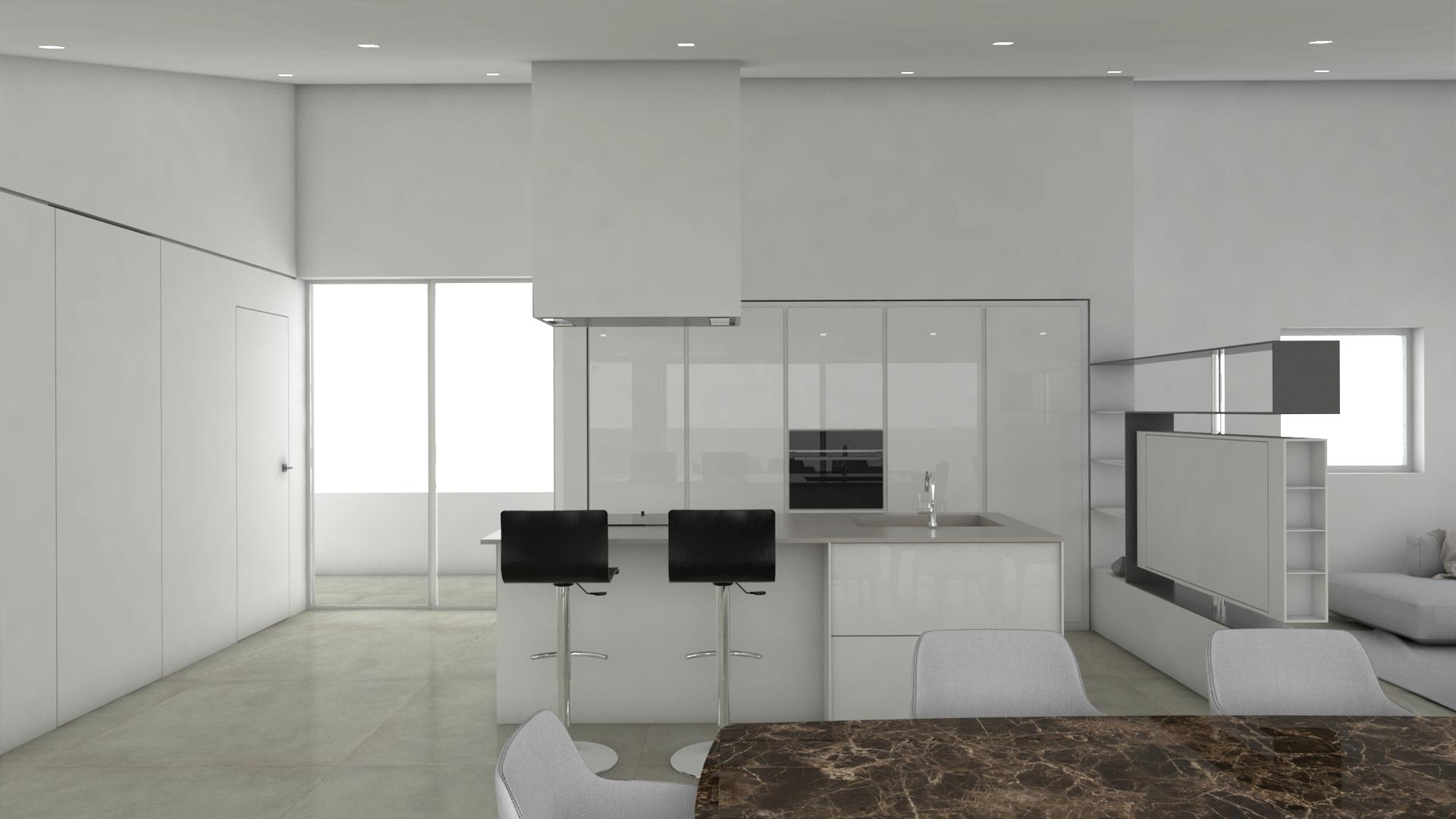 DFG-Architetti_Casa-GM-10