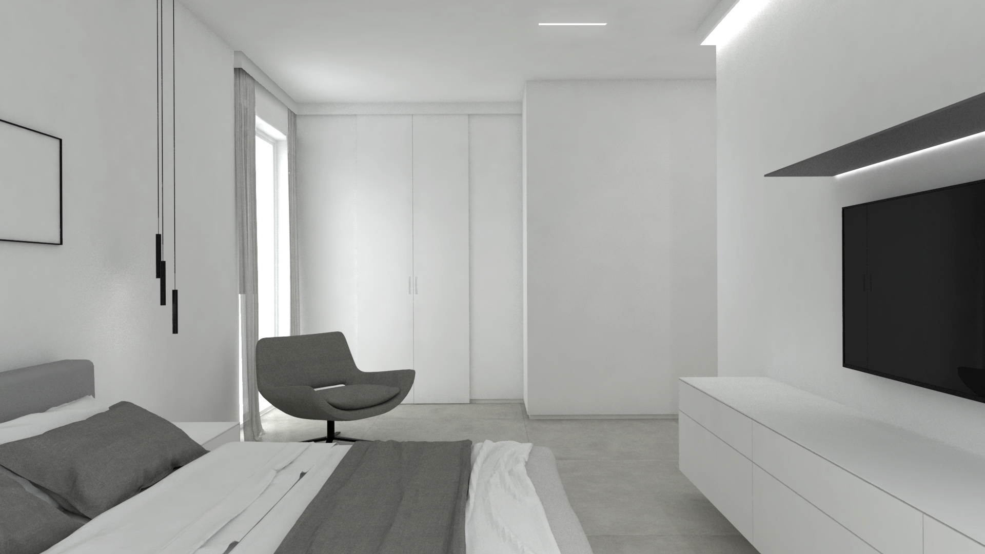 DFG-Architetti_Casa-GM-11