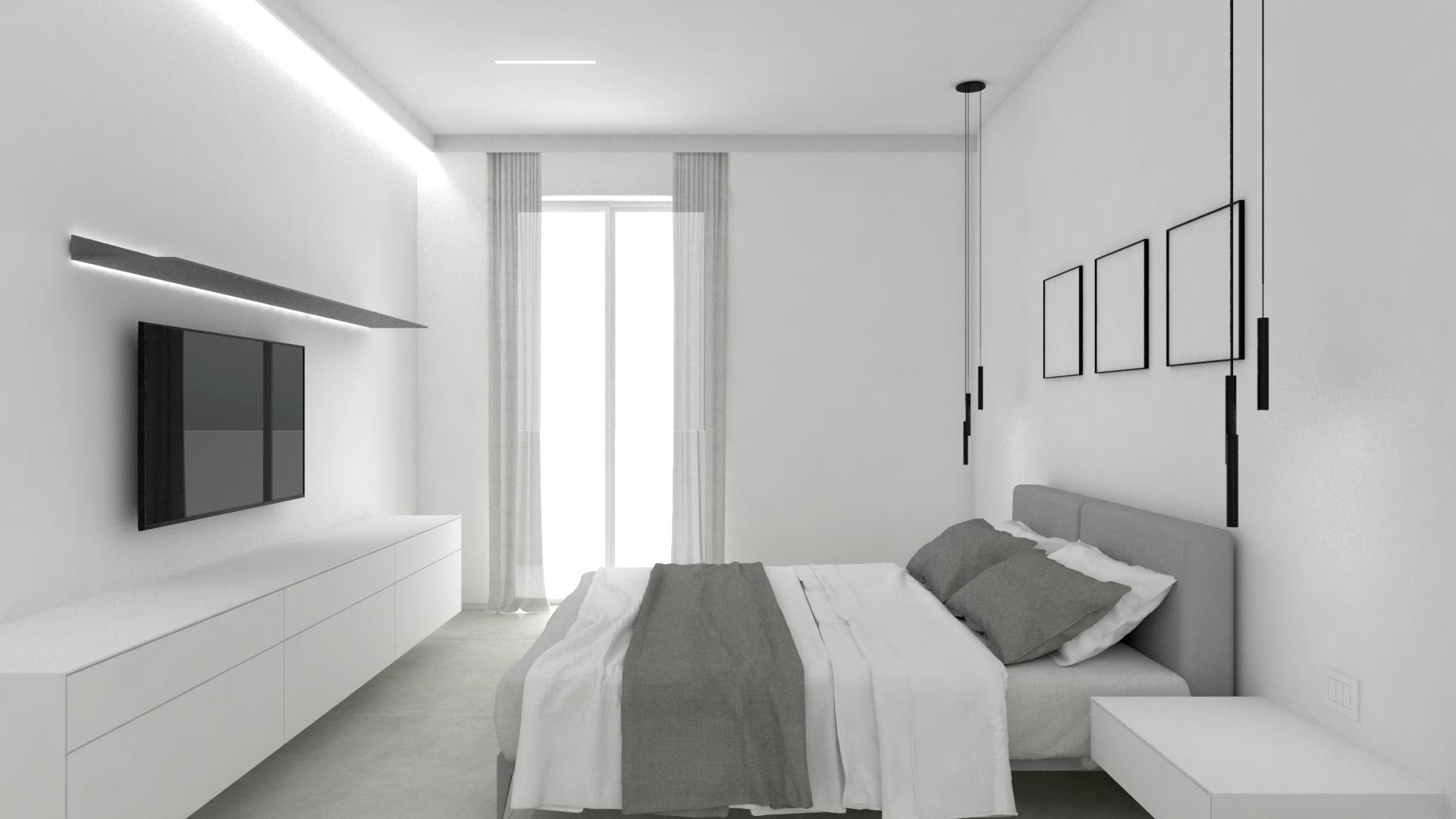 DFG-Architetti_Casa-GM-12