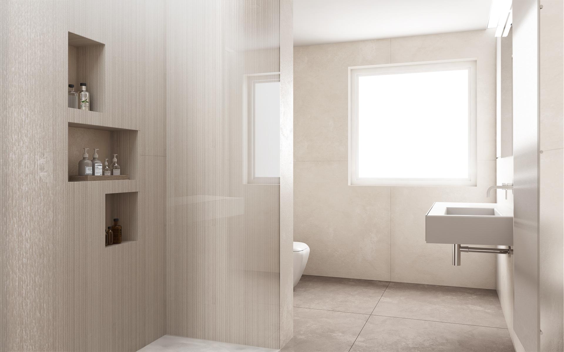DFG-Architetti_Casa-GM-15