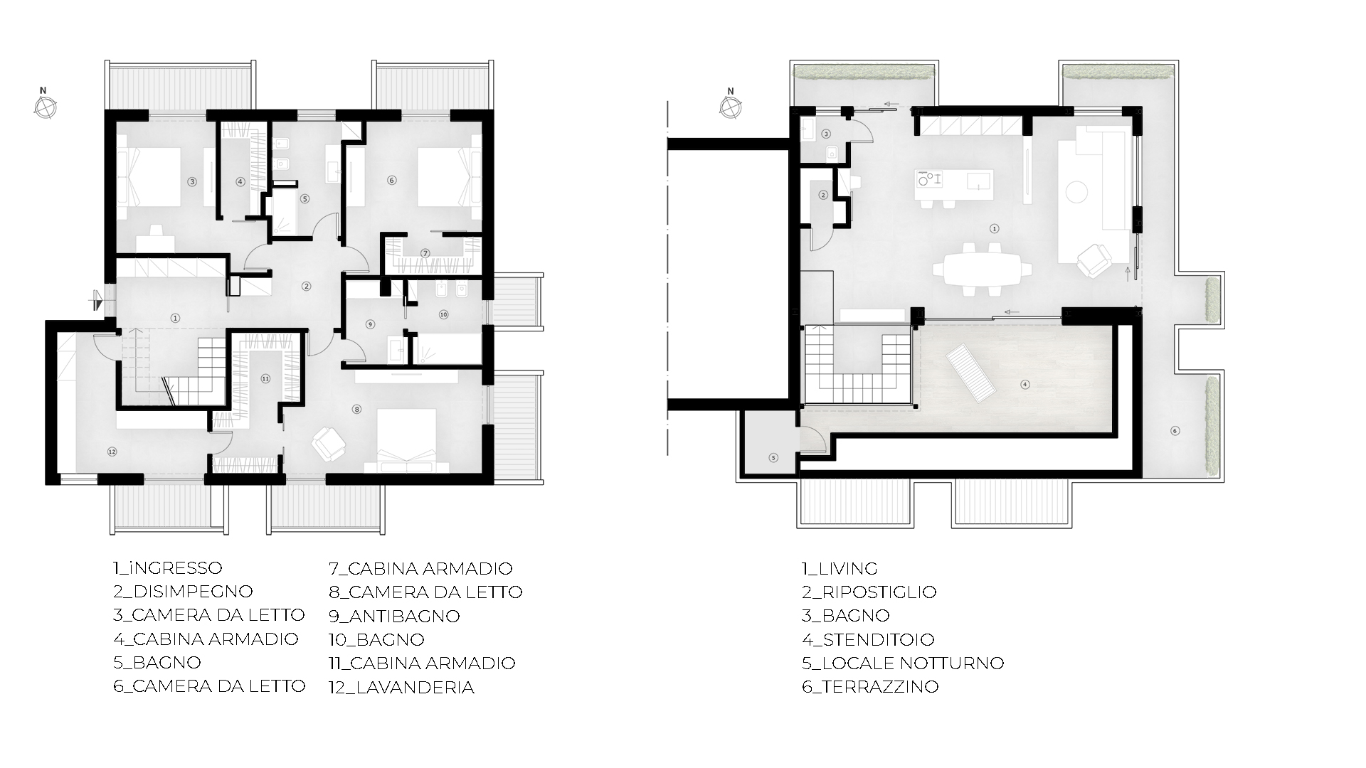 DFG-Architetti_Casa-GM-17
