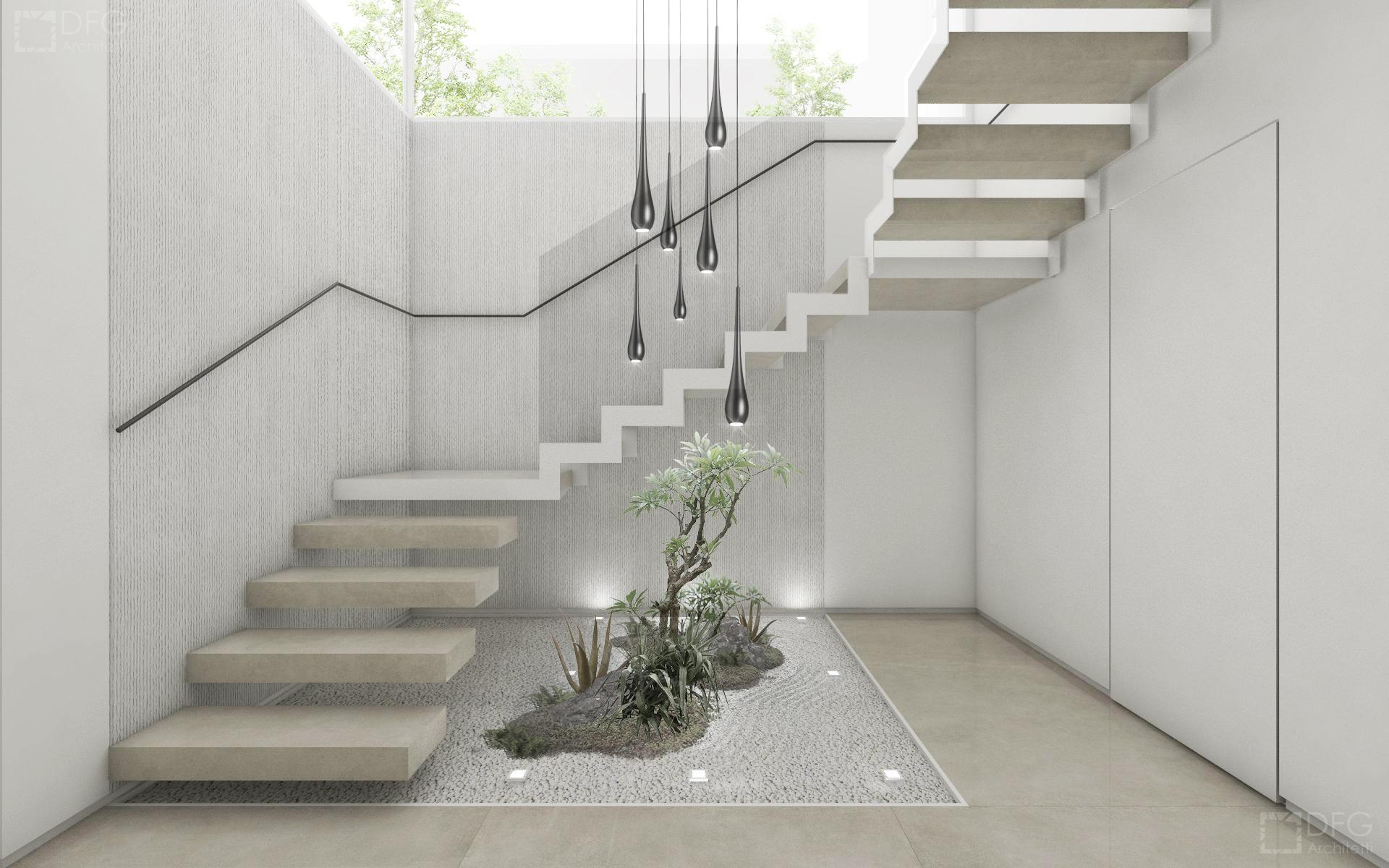 DFG-Architetti_Casa-GM-2