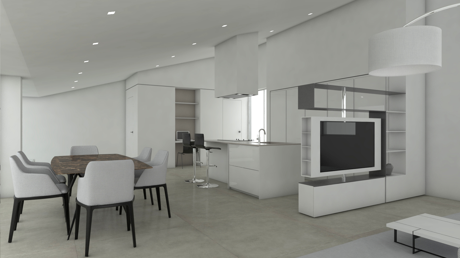 DFG-Architetti_Casa-GM-8-1