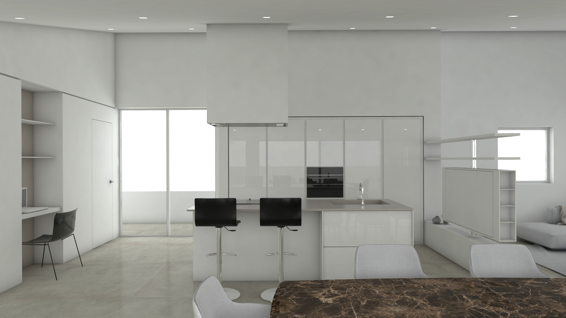 DFG-Architetti_Casa-GM-9