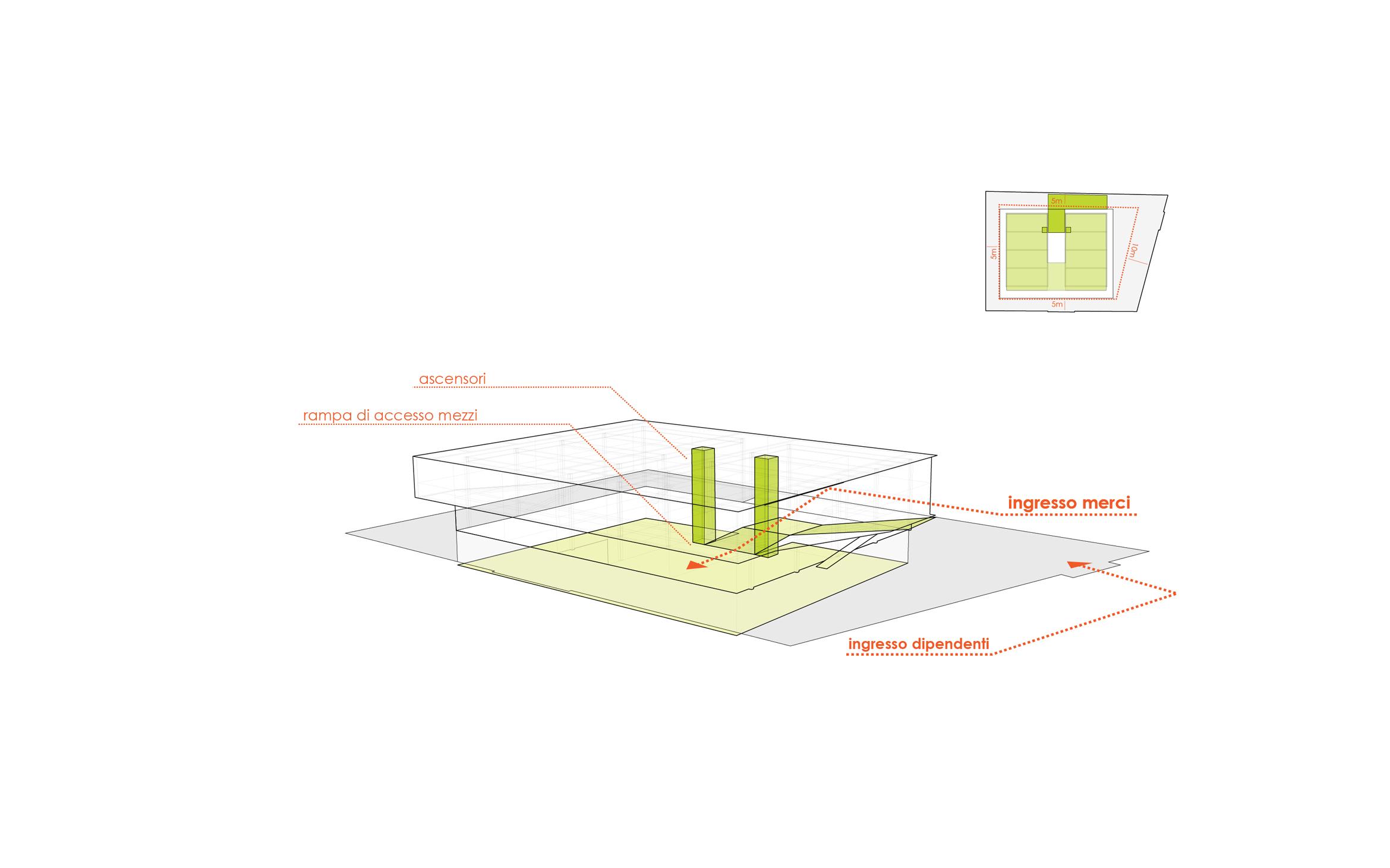 DFG-Architetti-Furniture-Showroom-design-11