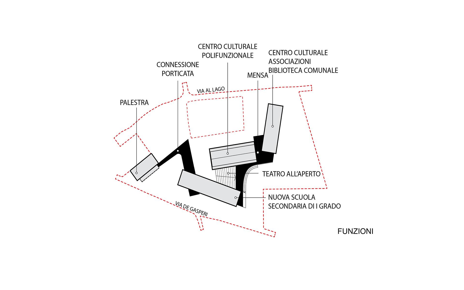 DFG-Architetti_Plesso-Scolastico-Puos-D-Alpago-2