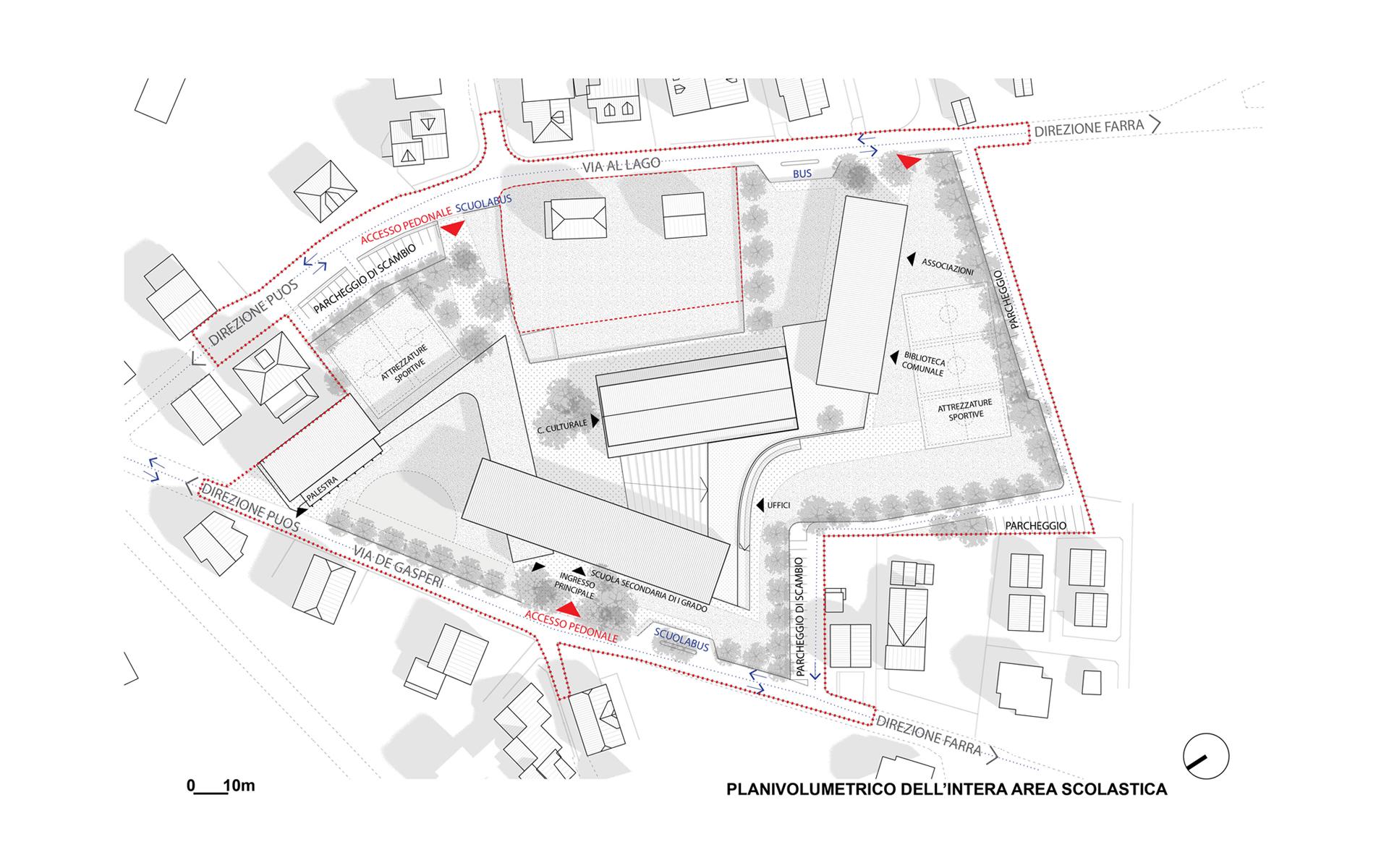 DFG-Architetti_Plesso-Scolastico-Puos-D-Alpago-8-1