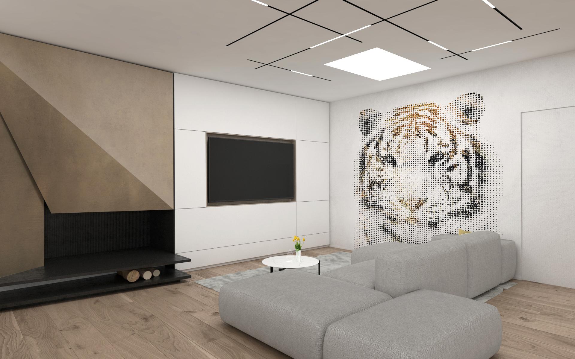 DFG-Architetti-Grit-House-1