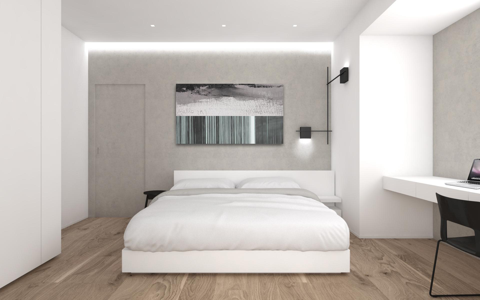 DFG-Architetti-Grit-House-10