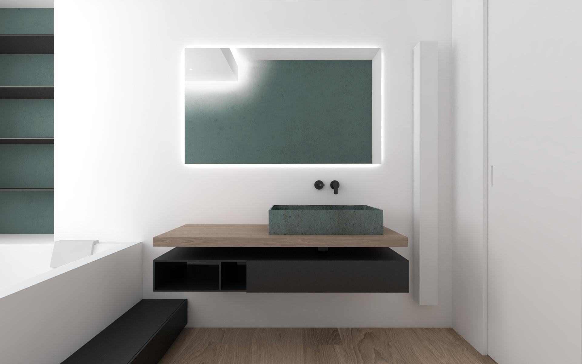 DFG-Architetti-Grit-House-11