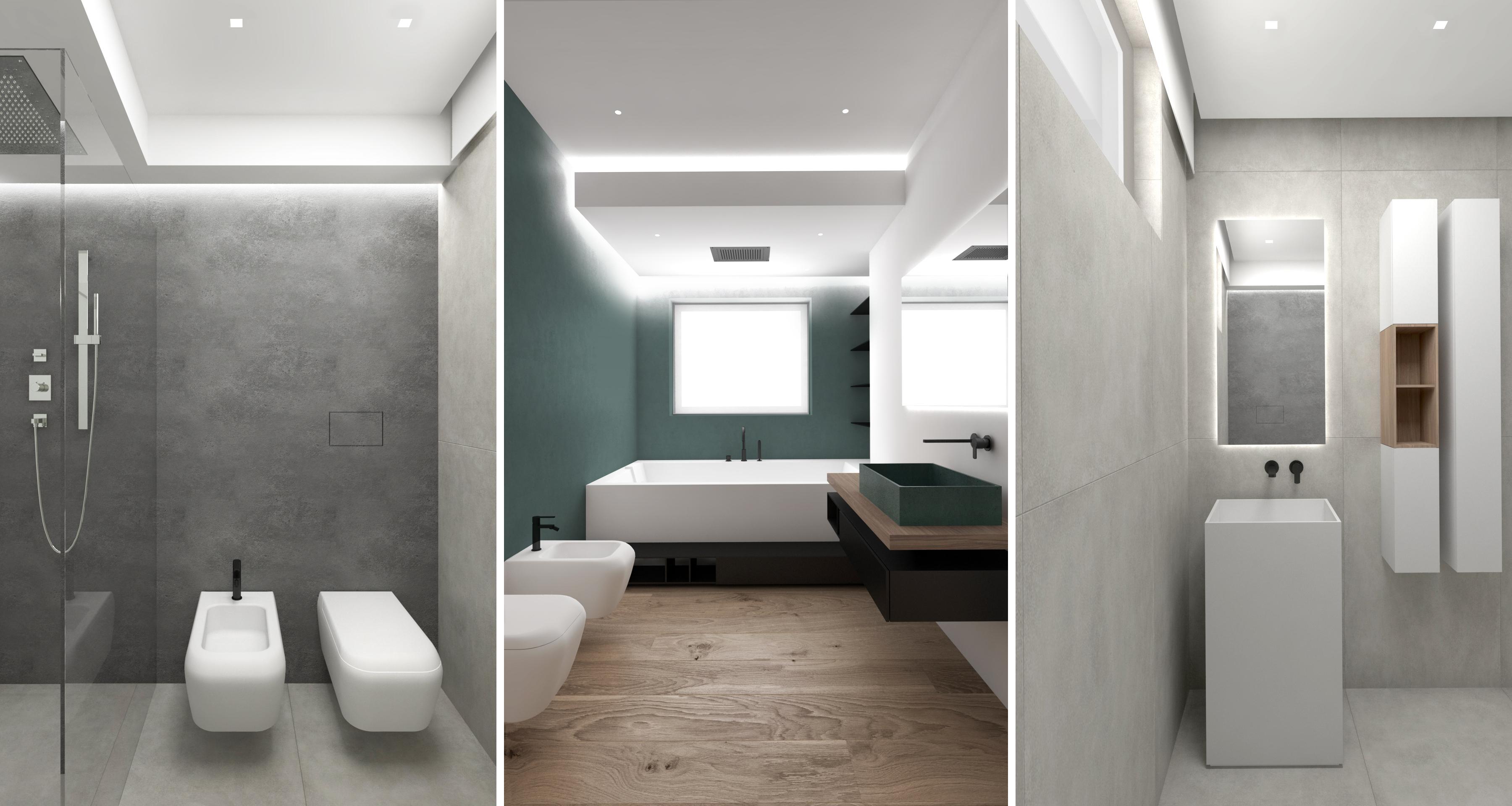 DFG-Architetti-Grit-House-14