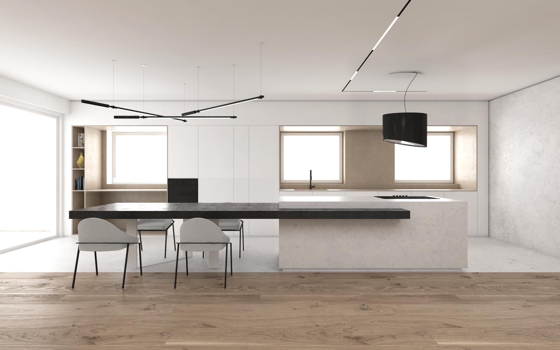 DFG-Architetti-Grit-House-2