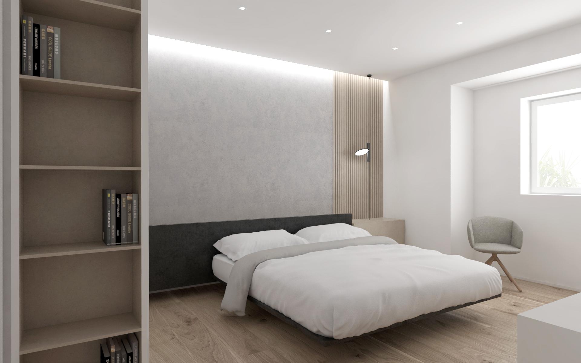 DFG-Architetti-Grit-House-3