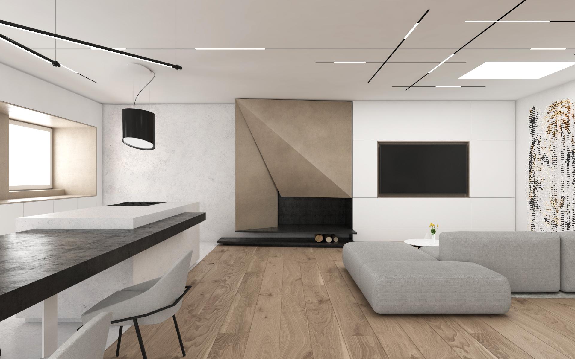 DFG-Architetti-Grit-House-5