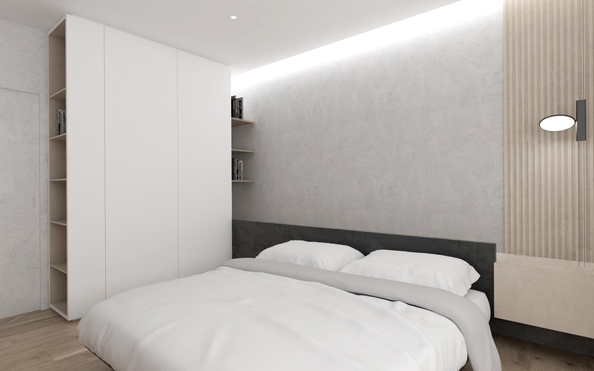 DFG-Architetti-Grit-House-7