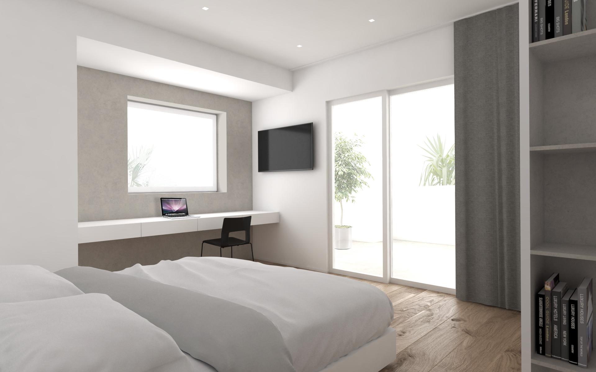 DFG-Architetti-Grit-House-9