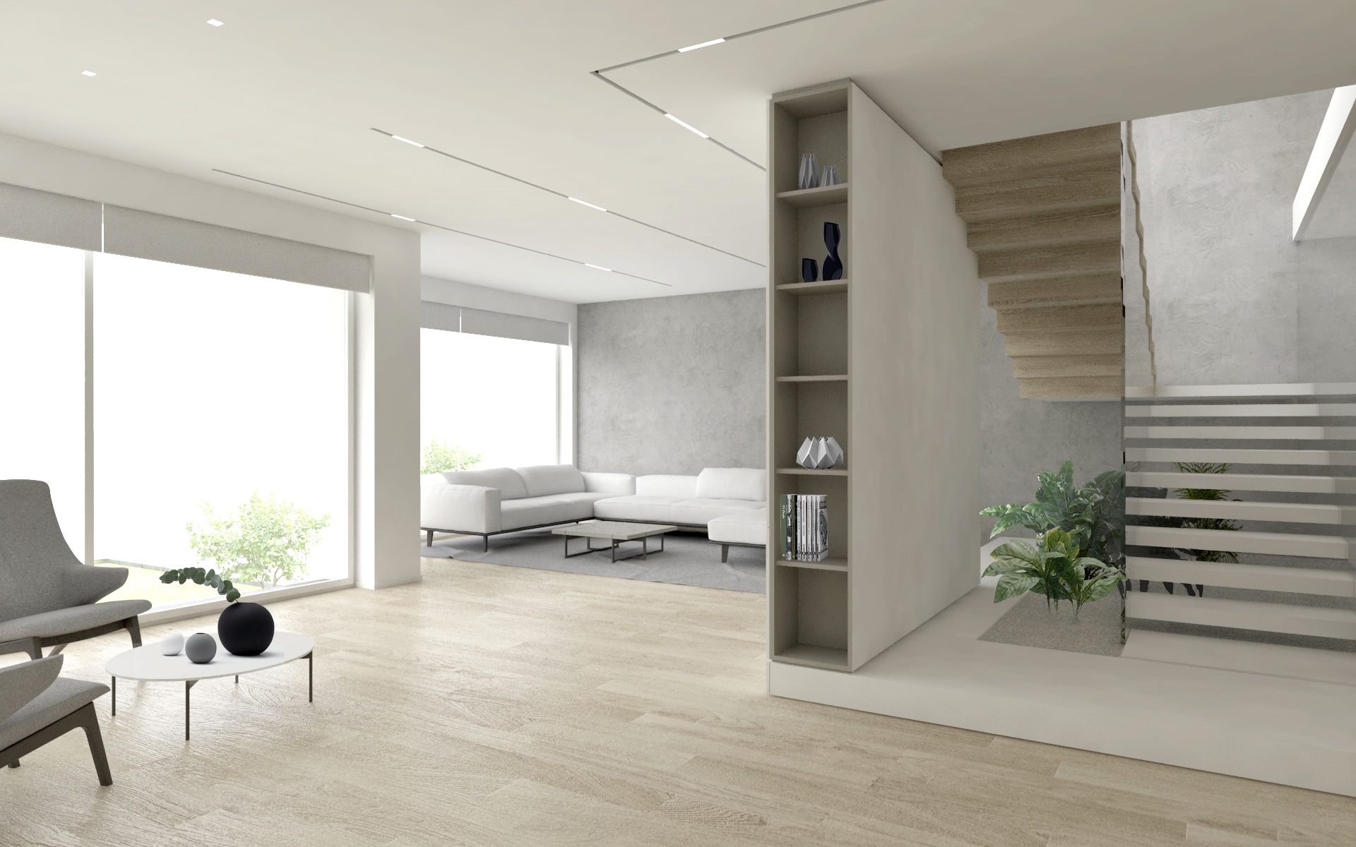 DFG-Architetti_Villino-CS-1