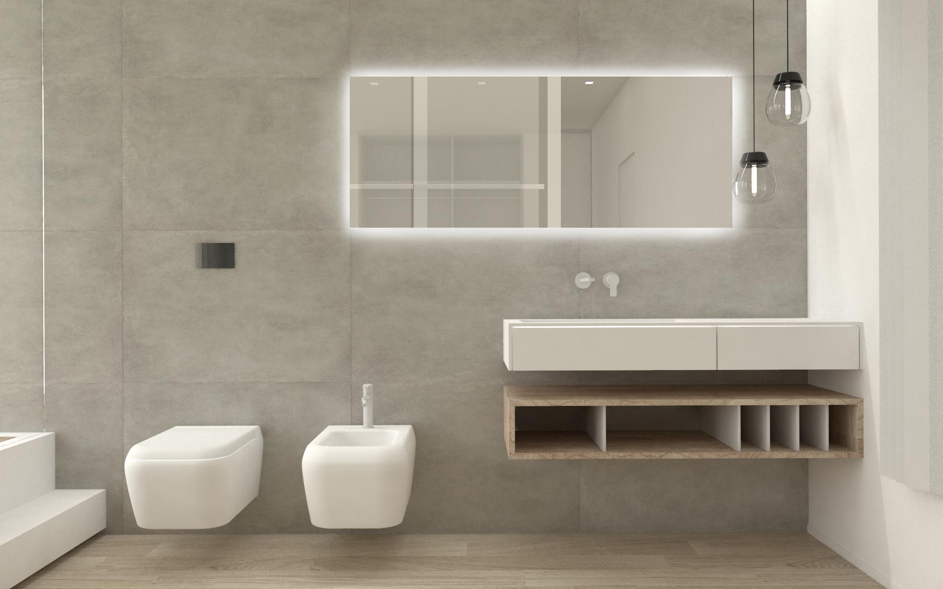 DFG-Architetti_Villino-CS-12