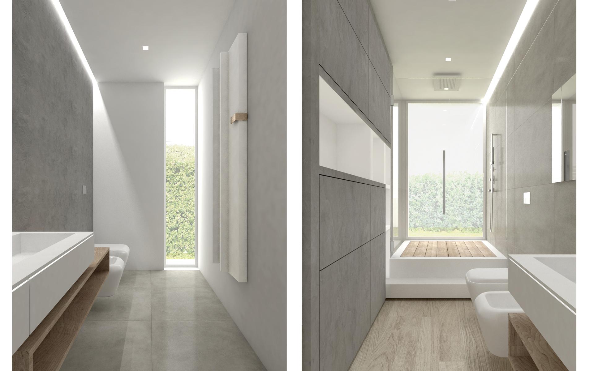 DFG-Architetti_Villino-CS-13