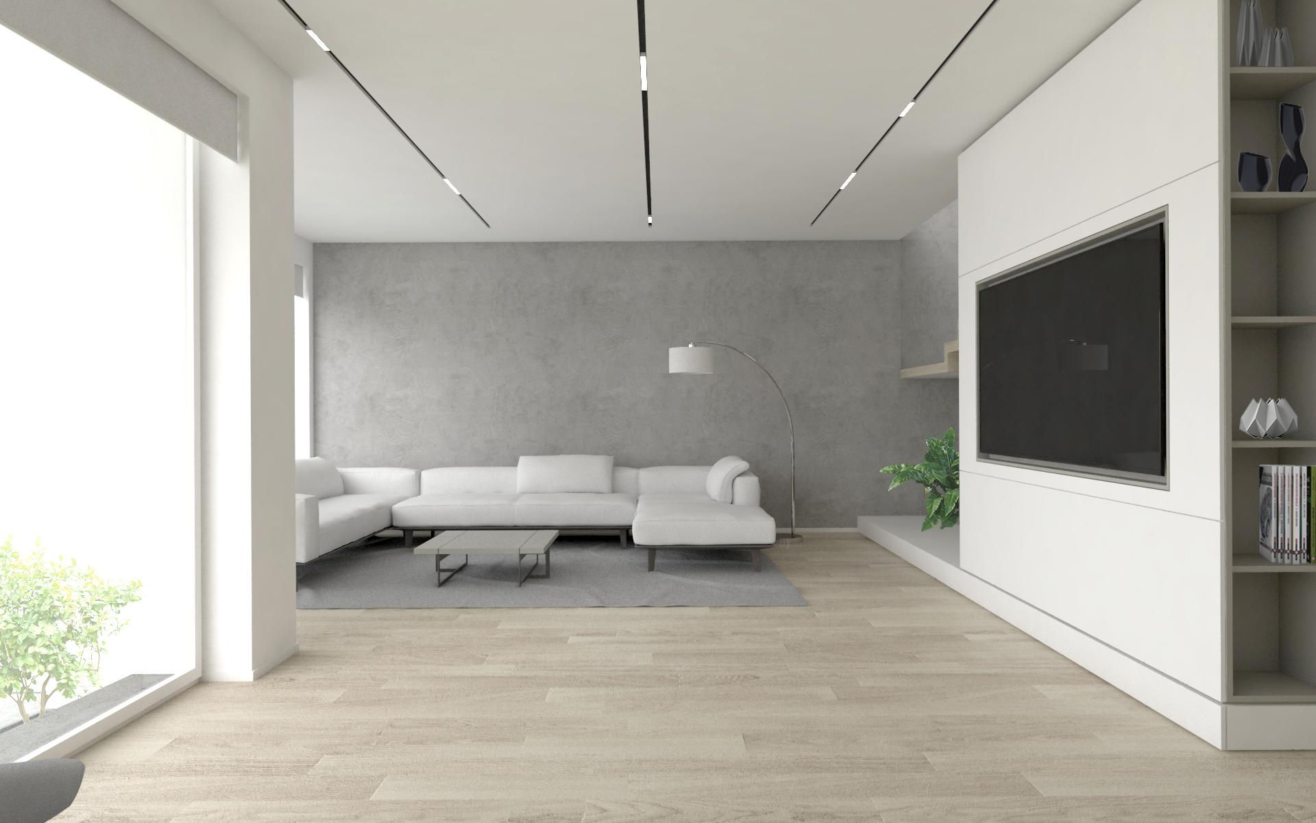 DFG-Architetti_Villino-CS-3